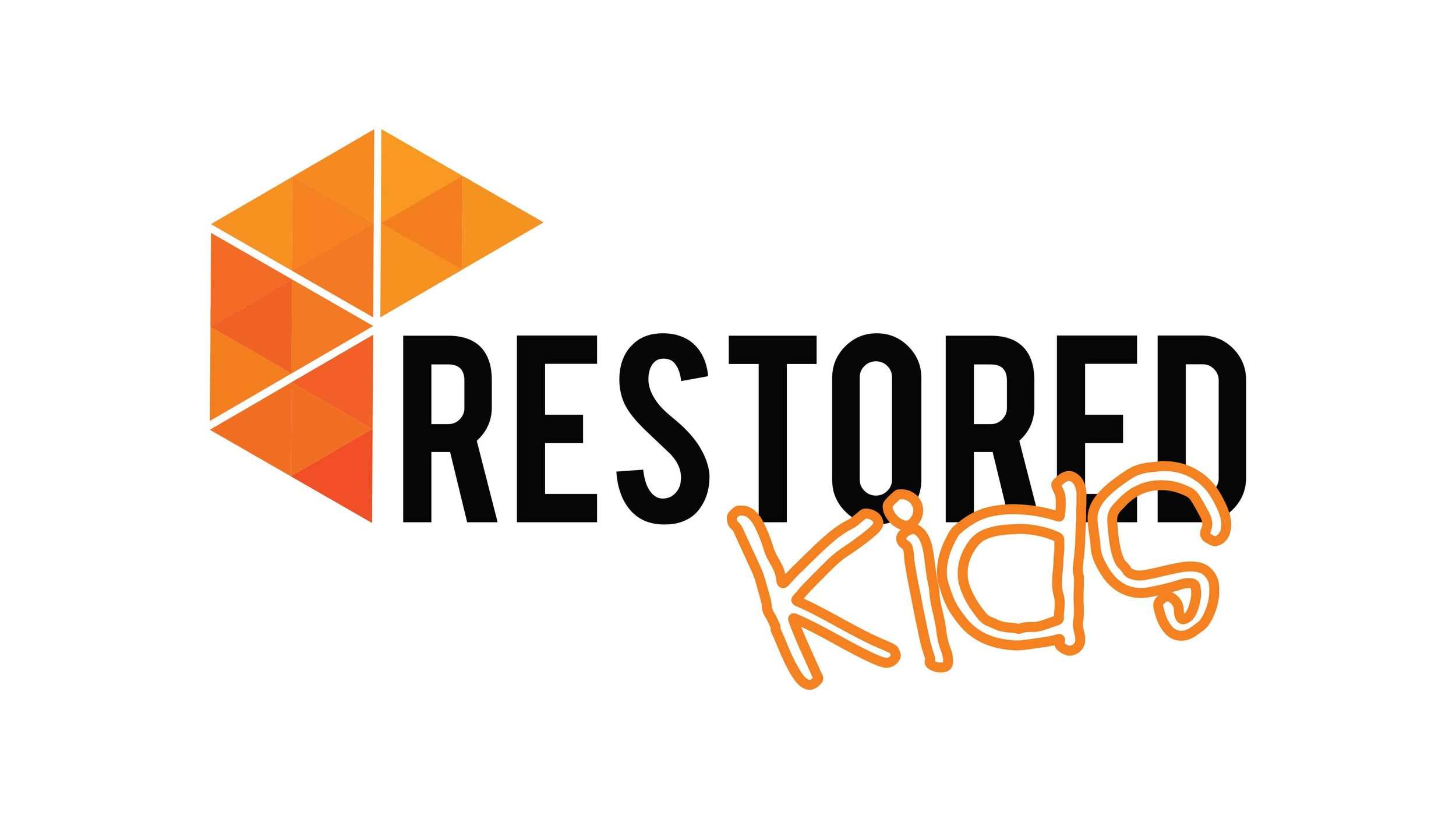 Restored-Kids-(SLIDE).jpg