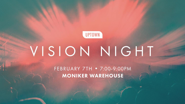vision-night.jpg