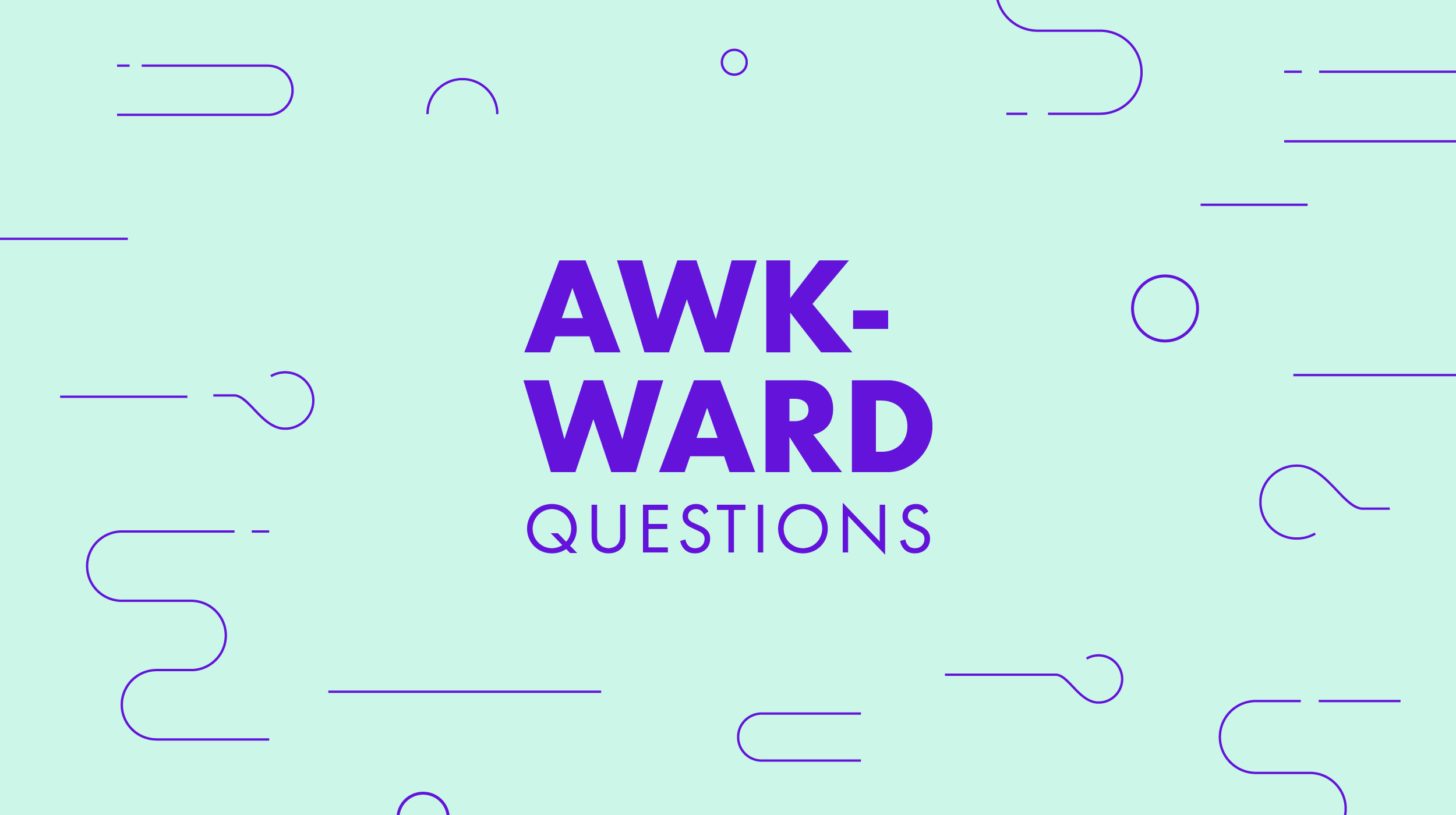 awkward-questions.png