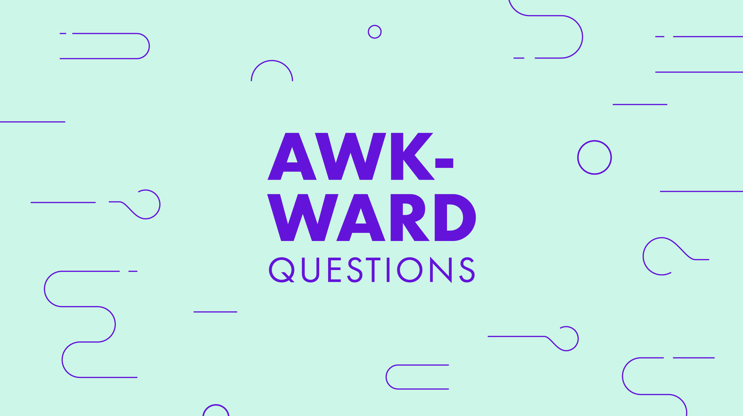 awkward-questions (1).png