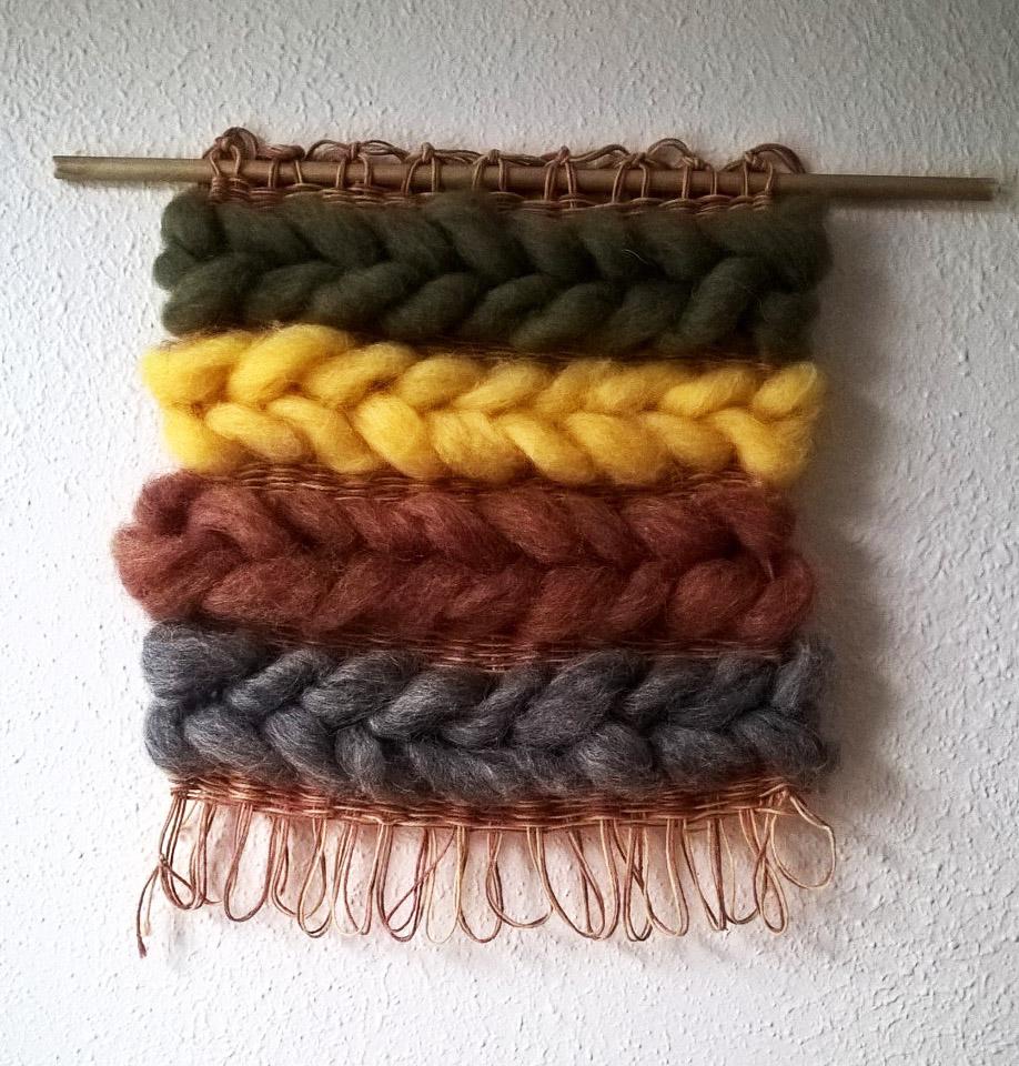 weave11.jpg