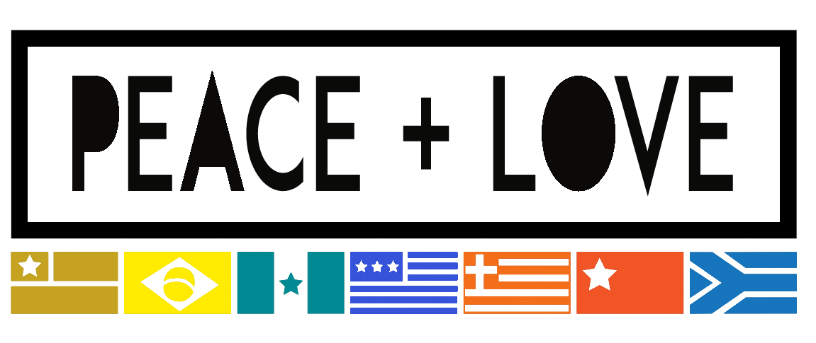 Worldtown Peace + Love Logo.png