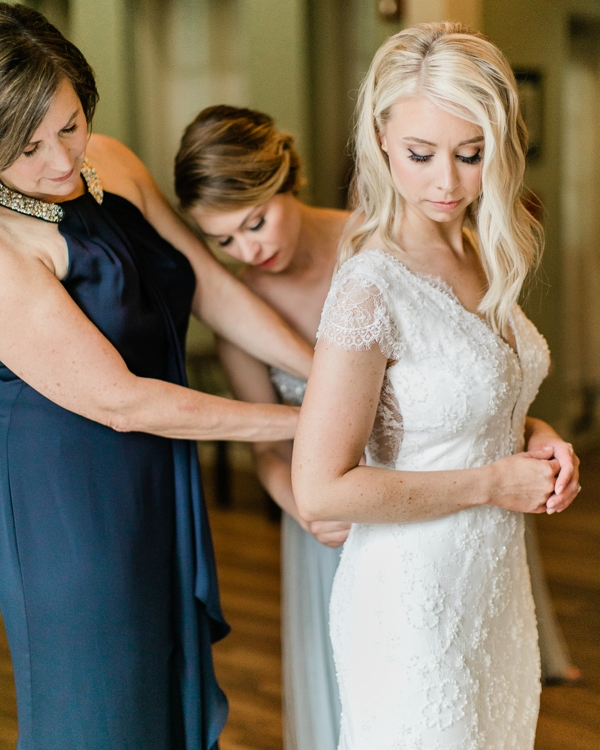 Atlanta Bridal Makeup and Hairstyling Margaret Snider