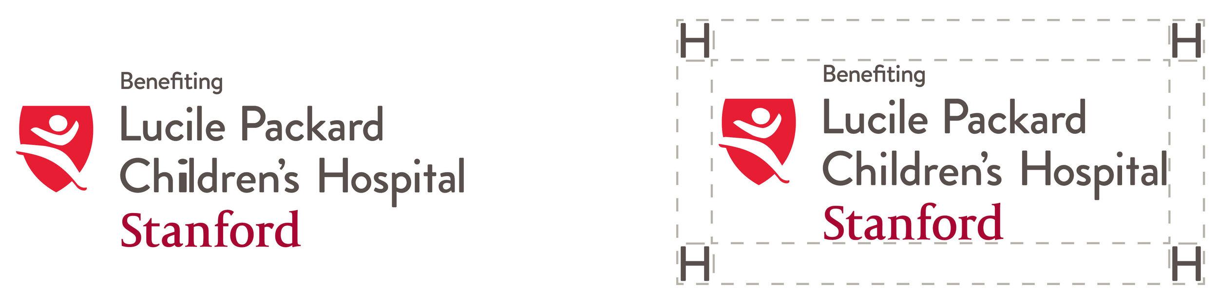 Logo and logo with border.jpg