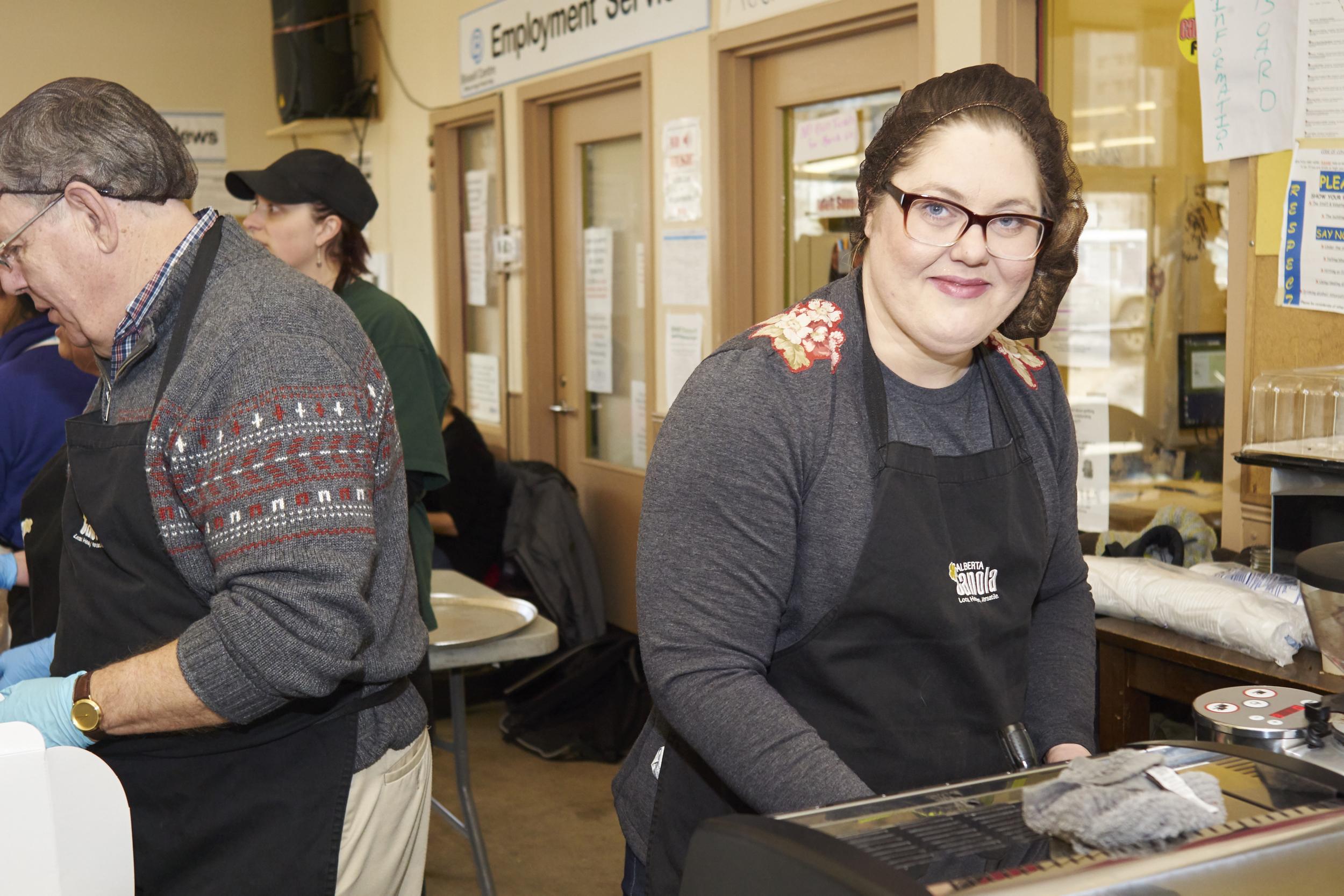 Bissel Center Coffee Week 4.jpg
