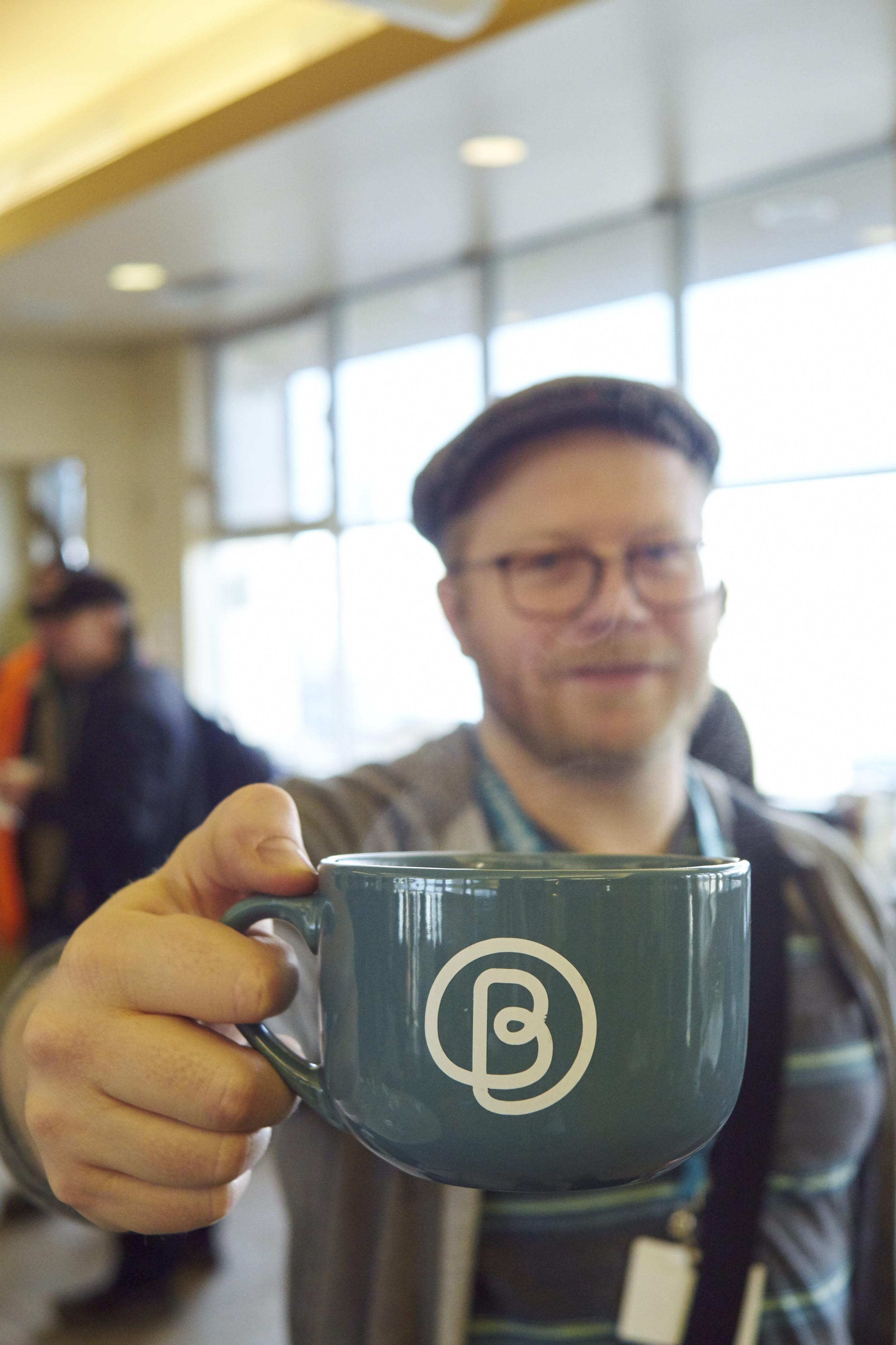 Bissel Center Coffee Week 6.jpg