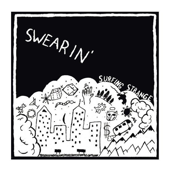 swearin-surfing-strange.jpg