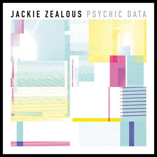 Psychic+Data.jpg