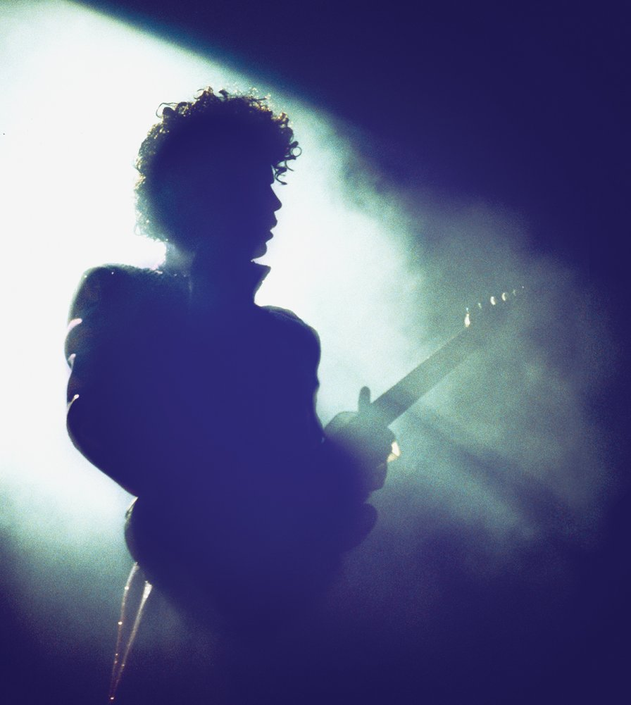 prince-nothing-compares-2-u_0.jpg