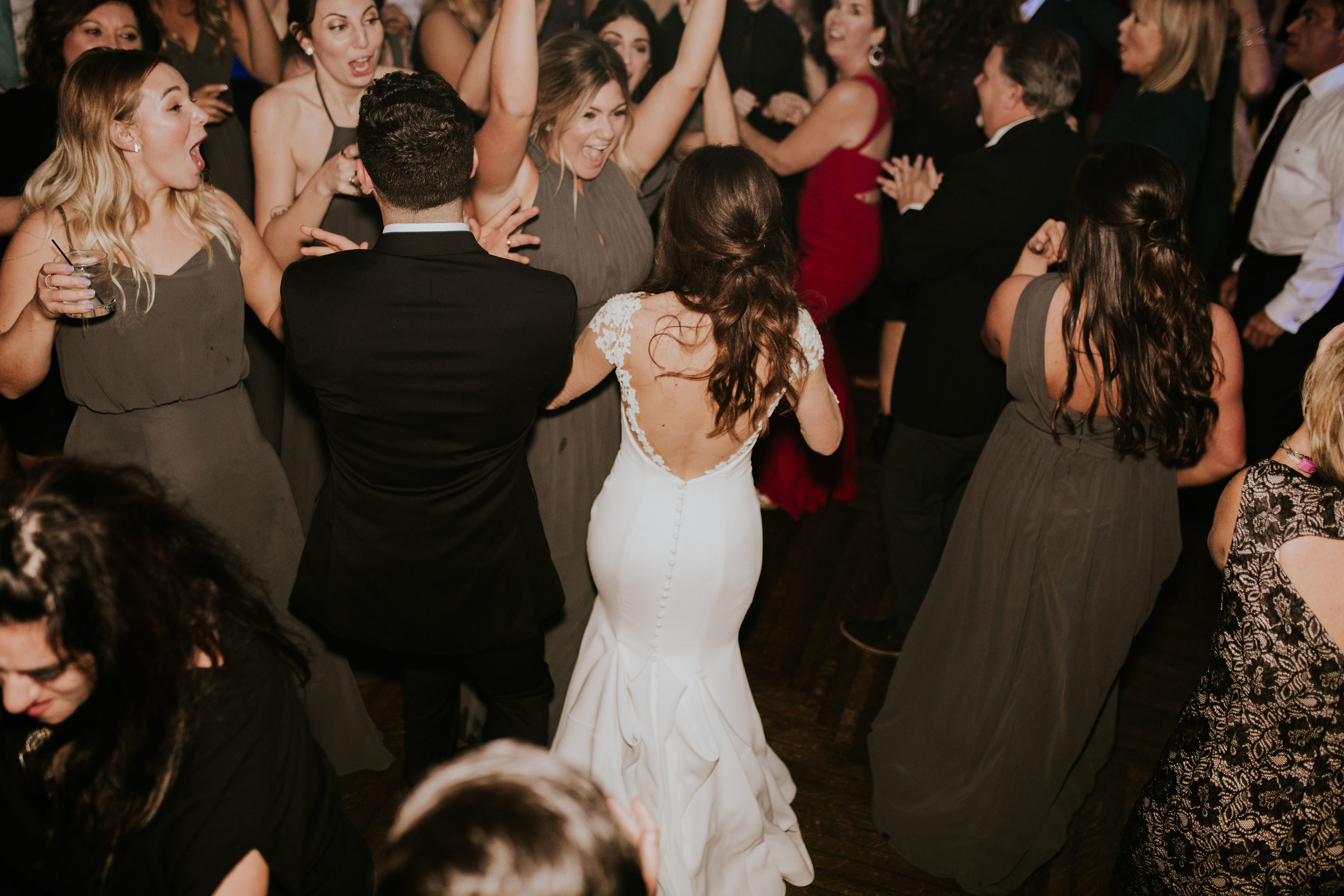 Rosa&RyanWedding-862.jpg