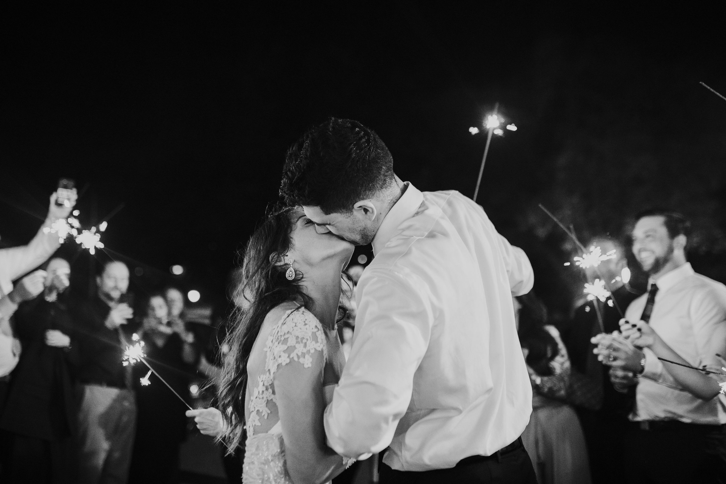 Rosa&RyanWedding-1095.jpg