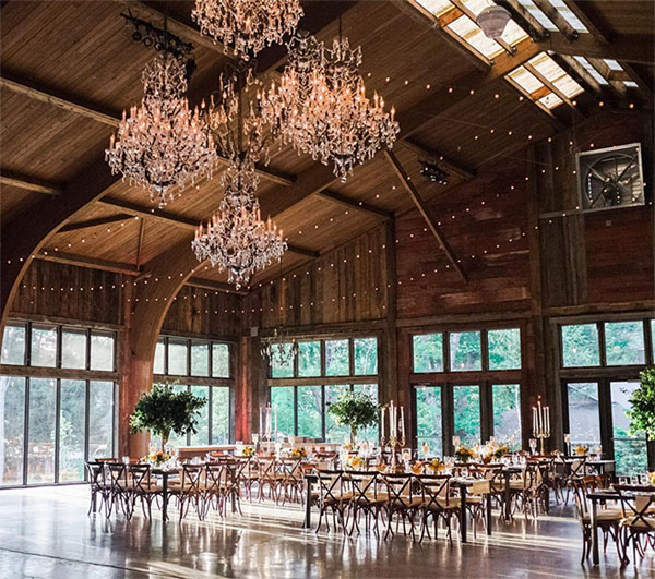 cedar-lakes-estate-wedding-venue-002-1.jpg