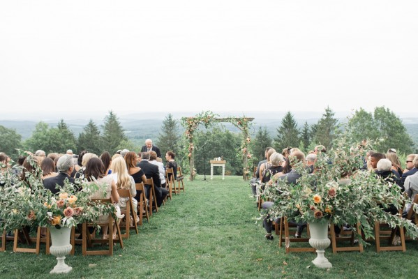 Cedar-Lakes-Estate-Wedding-Port-Jervis-NY-Romantic-Hudson-Valley-Film-Wedding-Photographer-Camryn-Eugene-at-Cedar-Lakes_0119.jpg