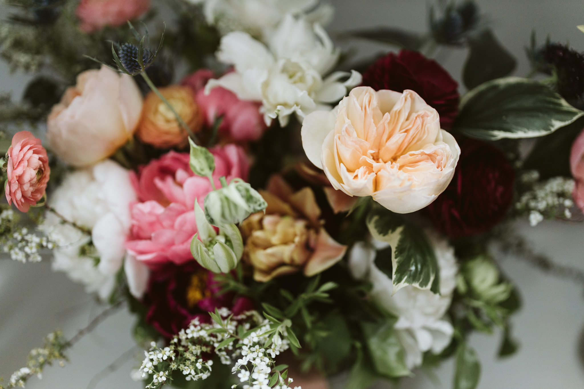Olive_and_June_Florals-2.jpg