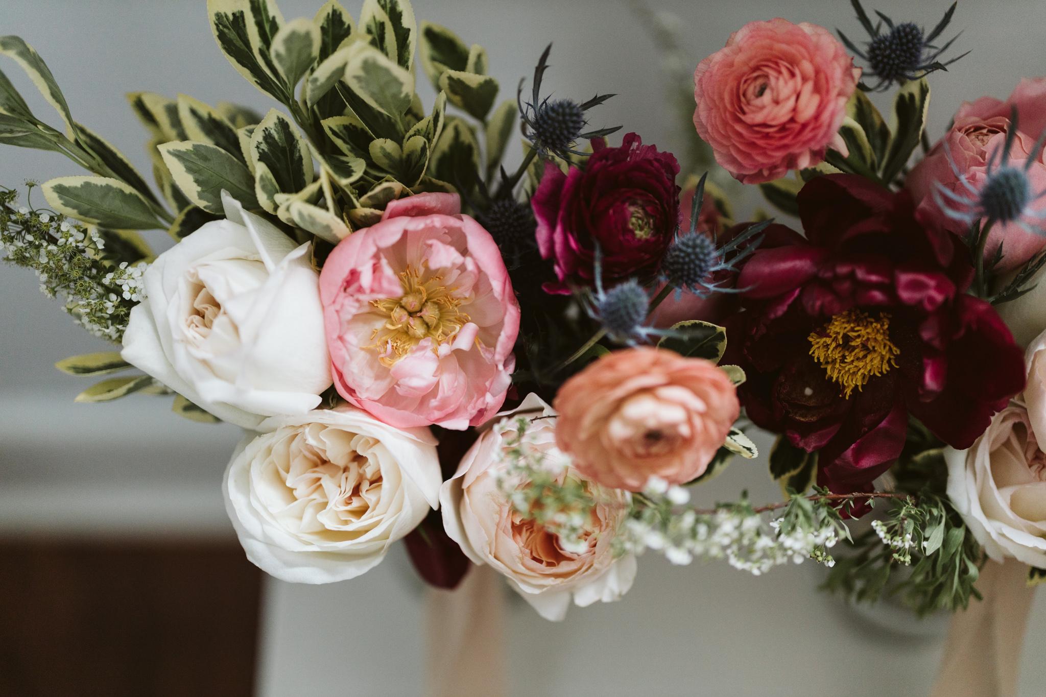 Olive_and_June_Florals-1.jpg