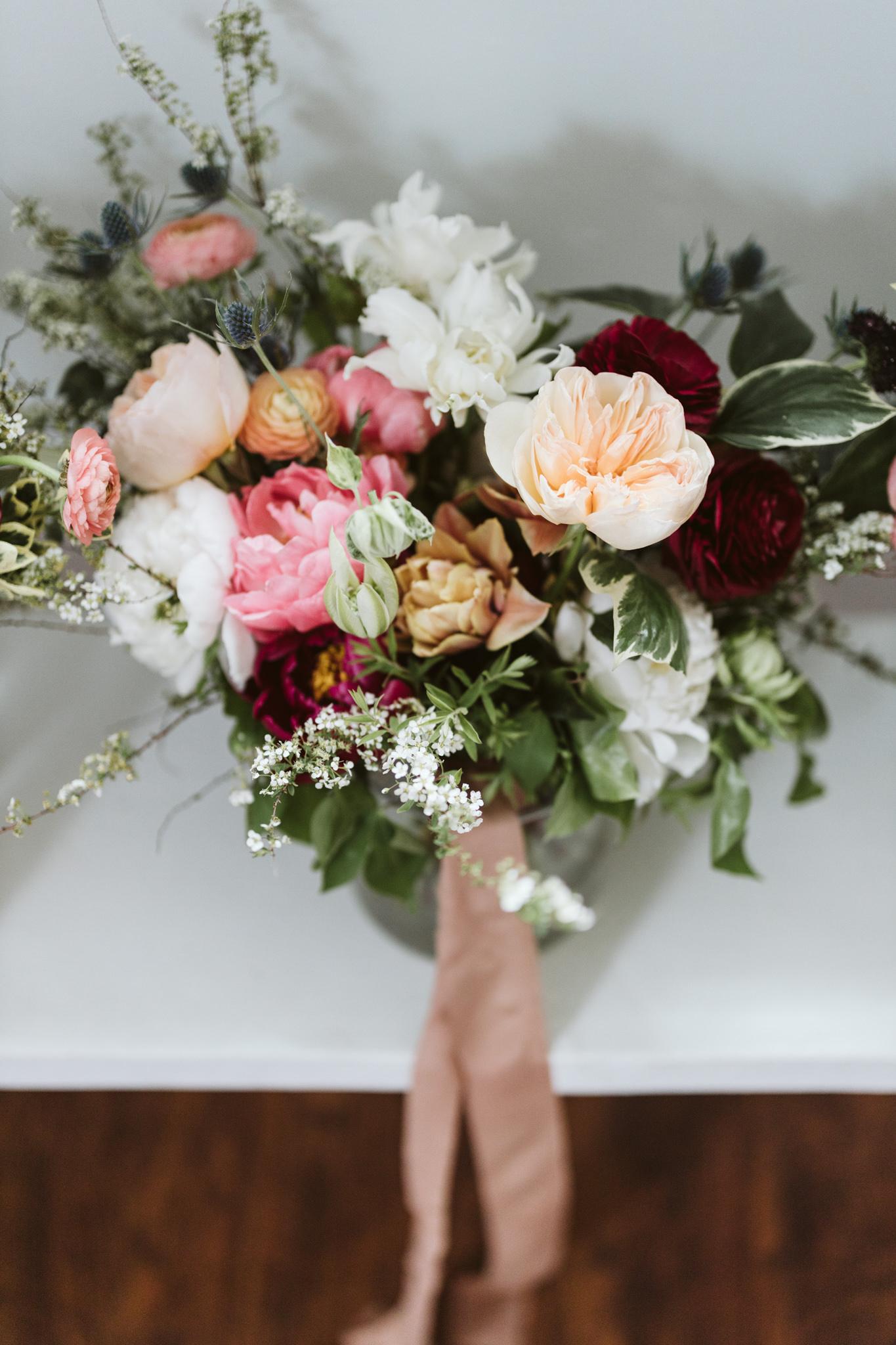 Olive_and_June_Florals-3.jpg