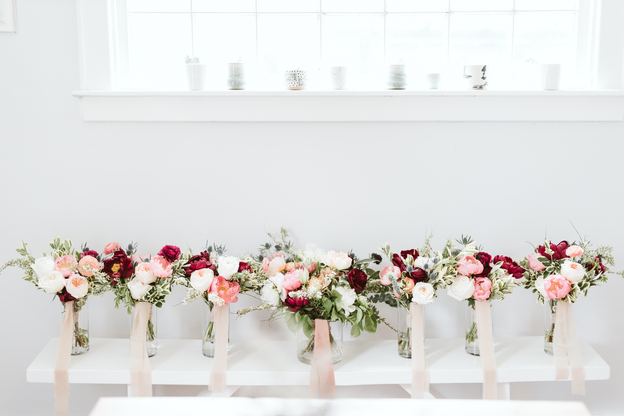 Olive_and_June_Florals-8.jpg