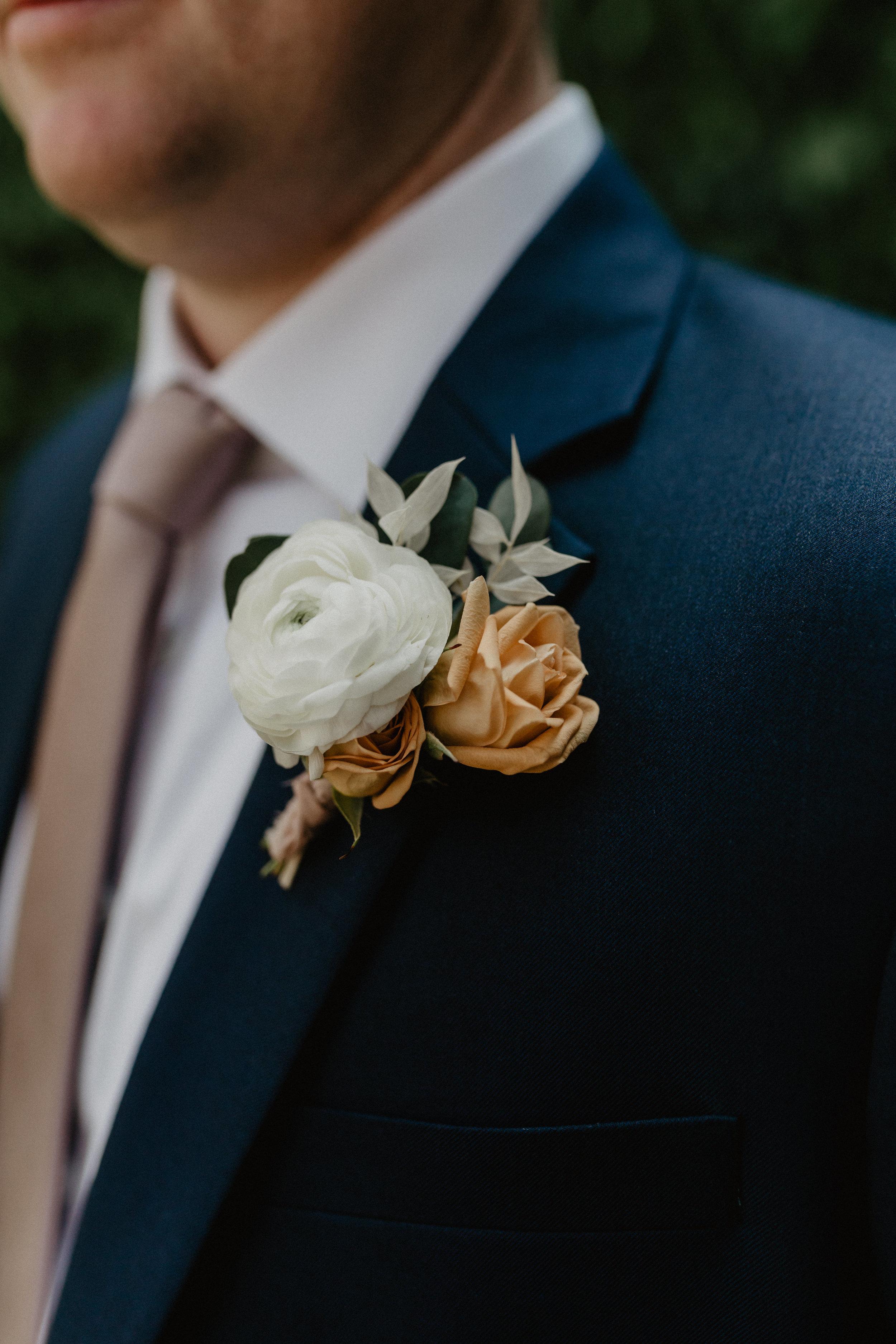 kelly-jim-wedding-151.jpg