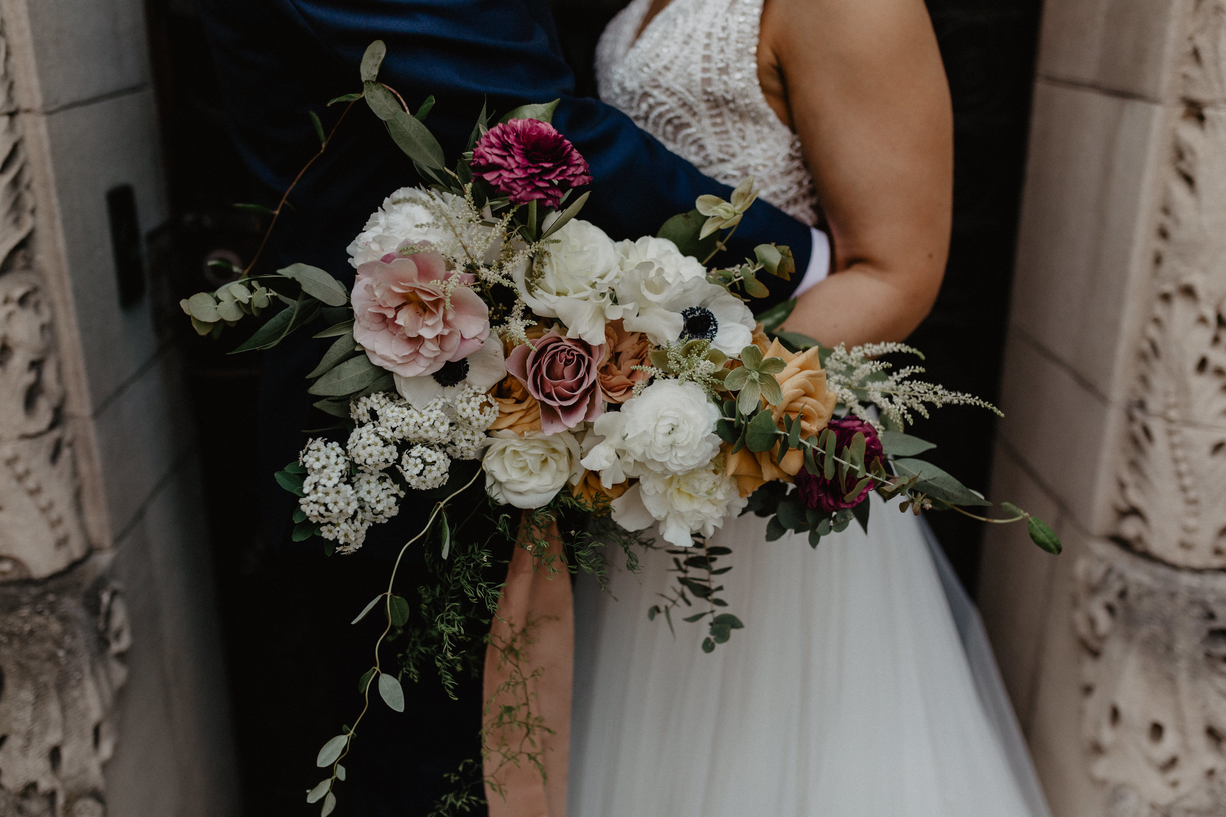 kelly-jim-wedding-207.jpg