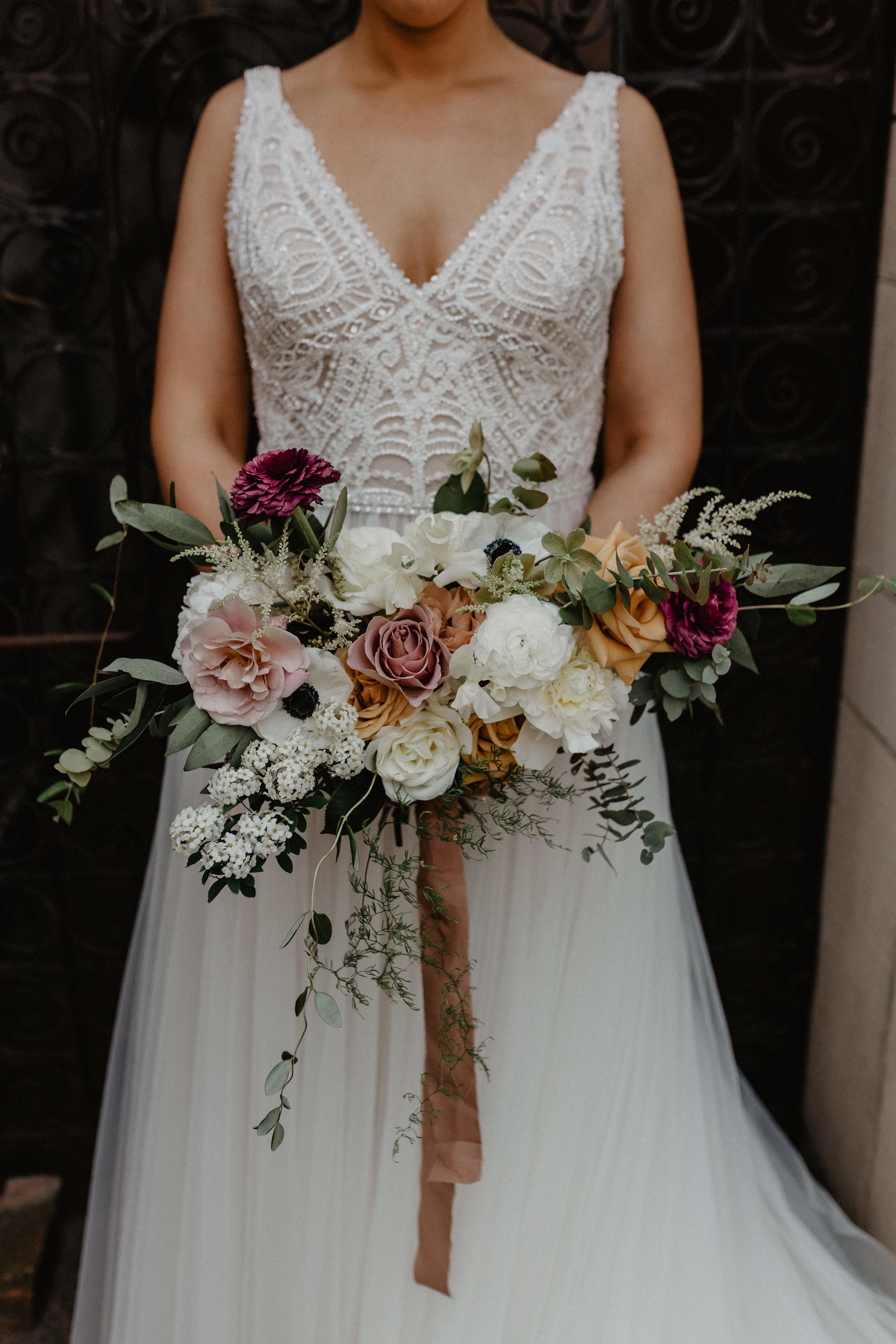 kelly-jim-wedding-221.jpg