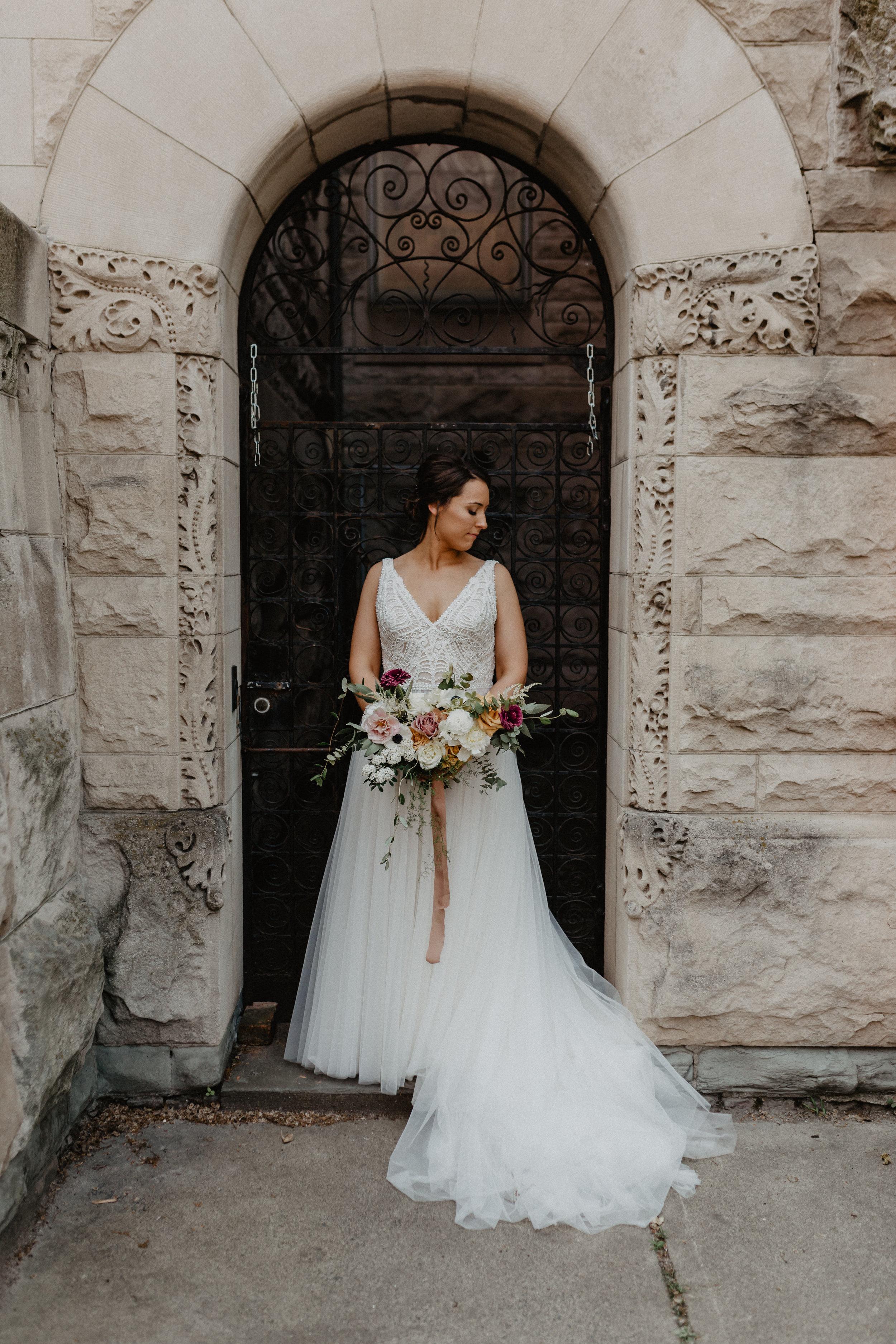 kelly-jim-wedding-218.jpg