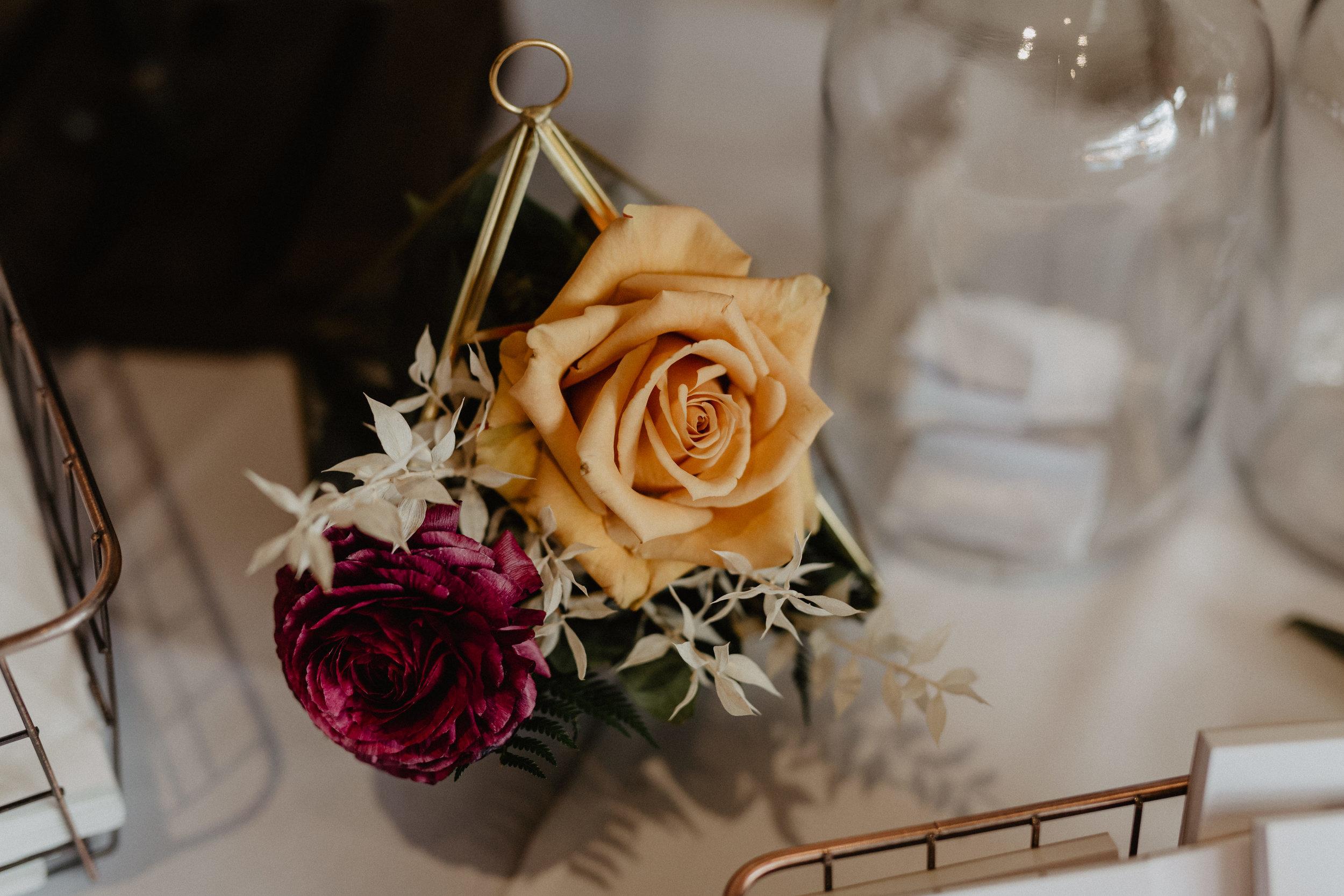 kelly-jim-wedding-254.jpg