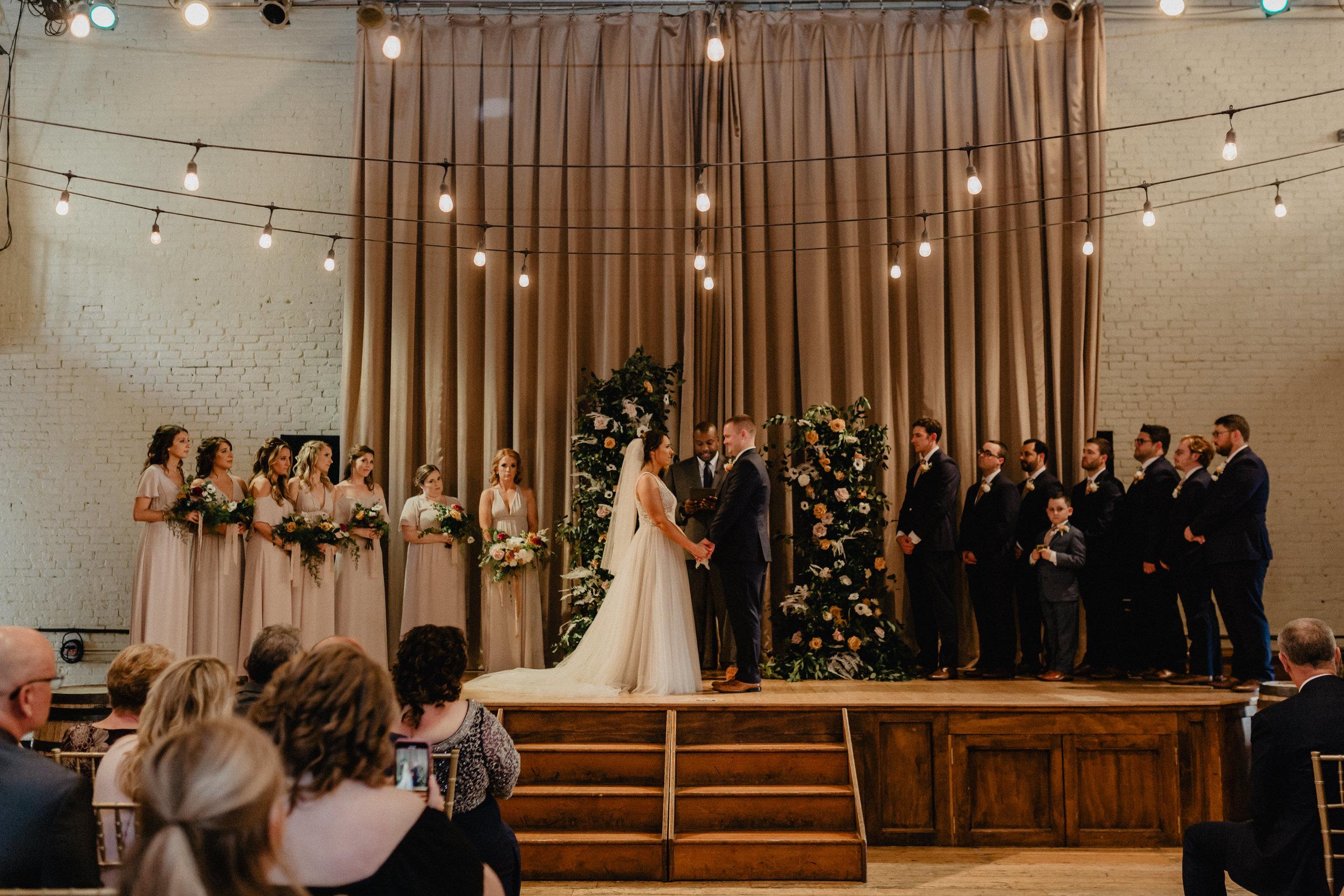 kelly-jim-wedding-502.jpg
