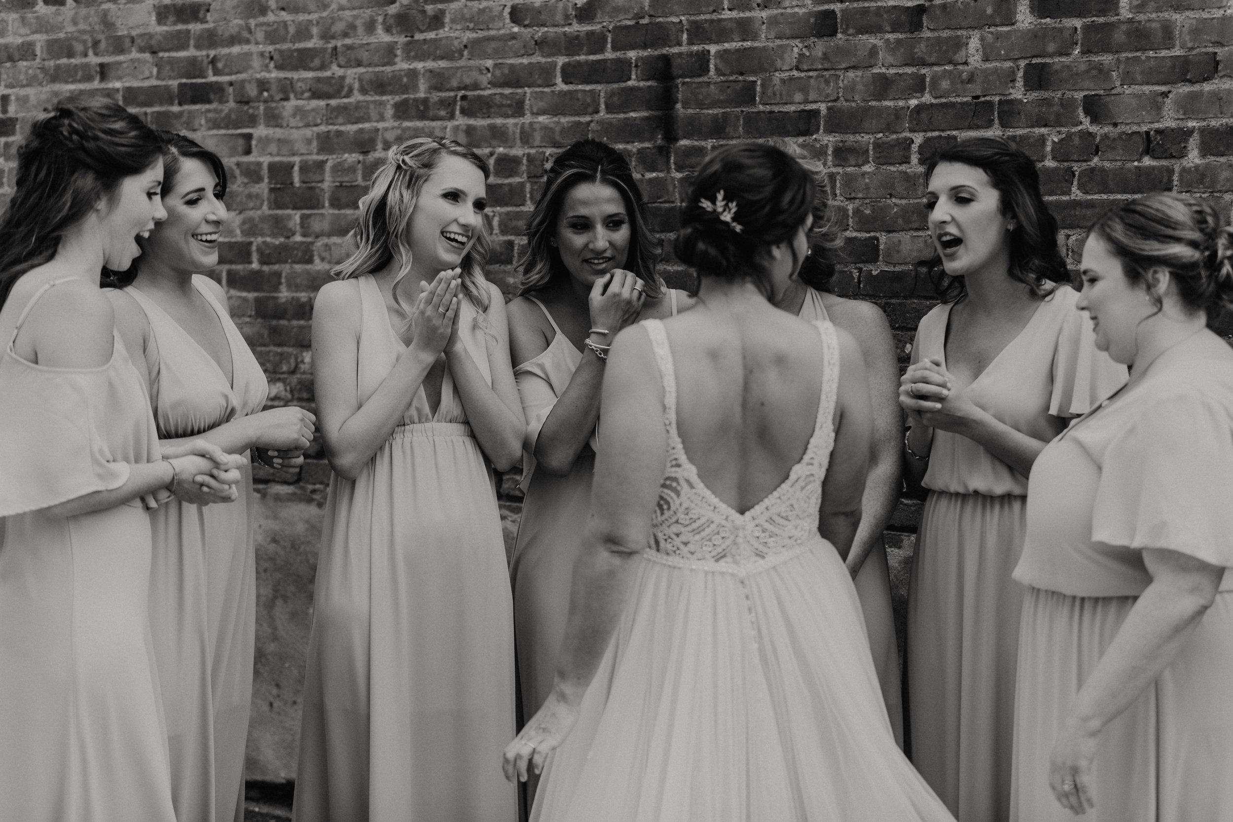 kelly-jim-wedding-129.jpg