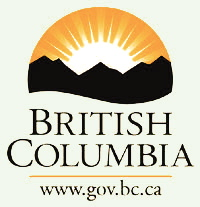 bc_gov.jpg