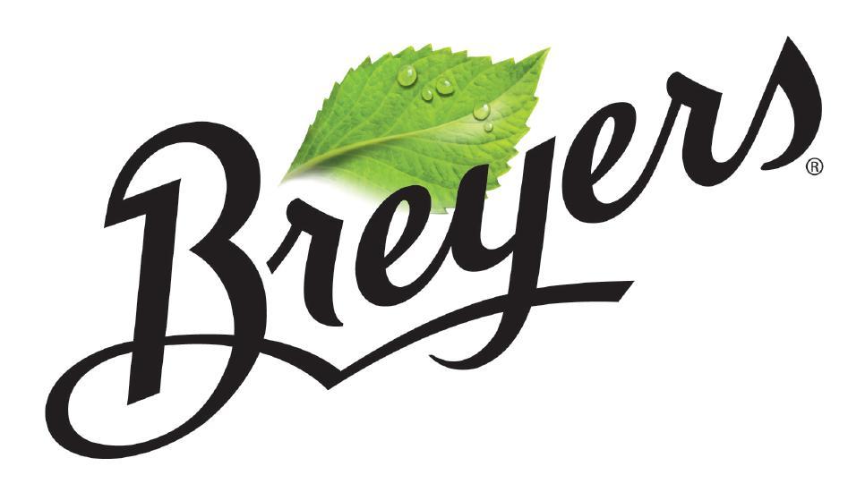 New Breyers Logo (2).JPG