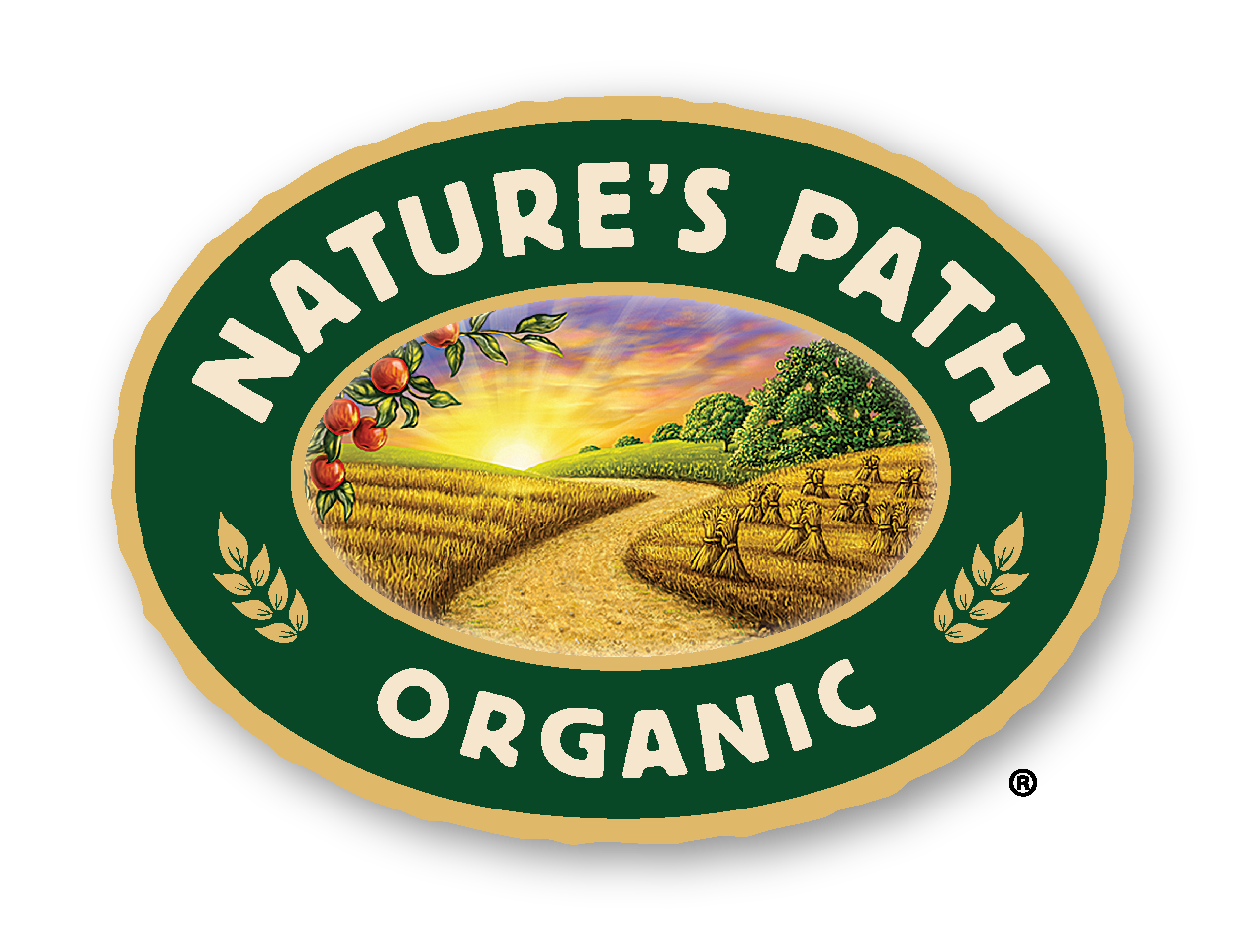 nature's path 2018.png