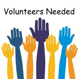 Volunteers-Needed_275x275.png