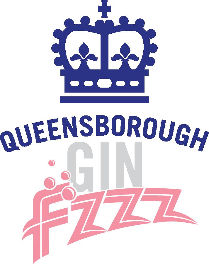 Gin.Fzzz.logo 2.png