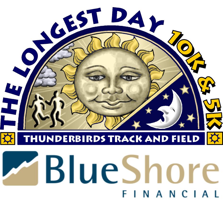 race logo + Blueshore.png