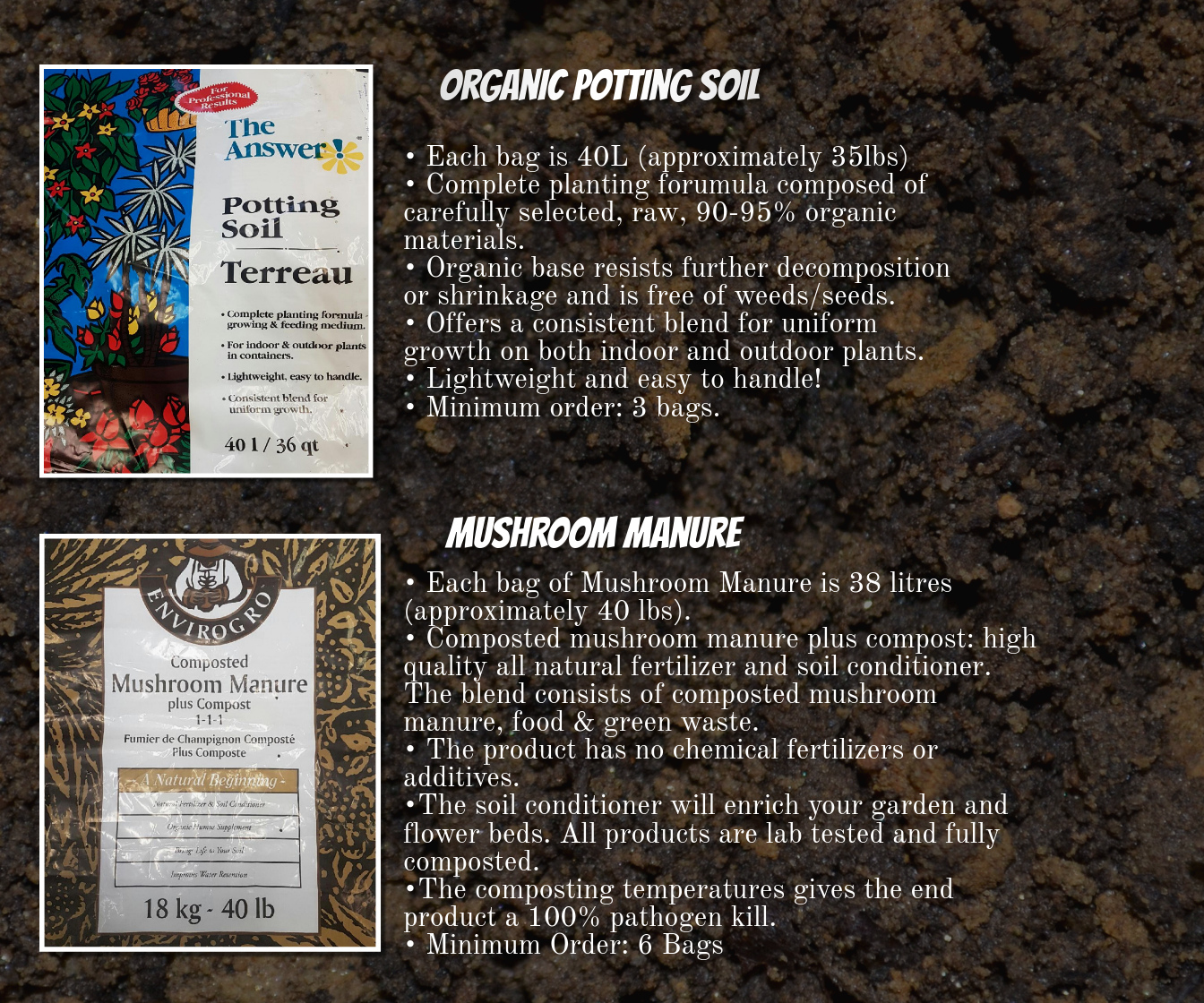 Manure:Soil description.jpg