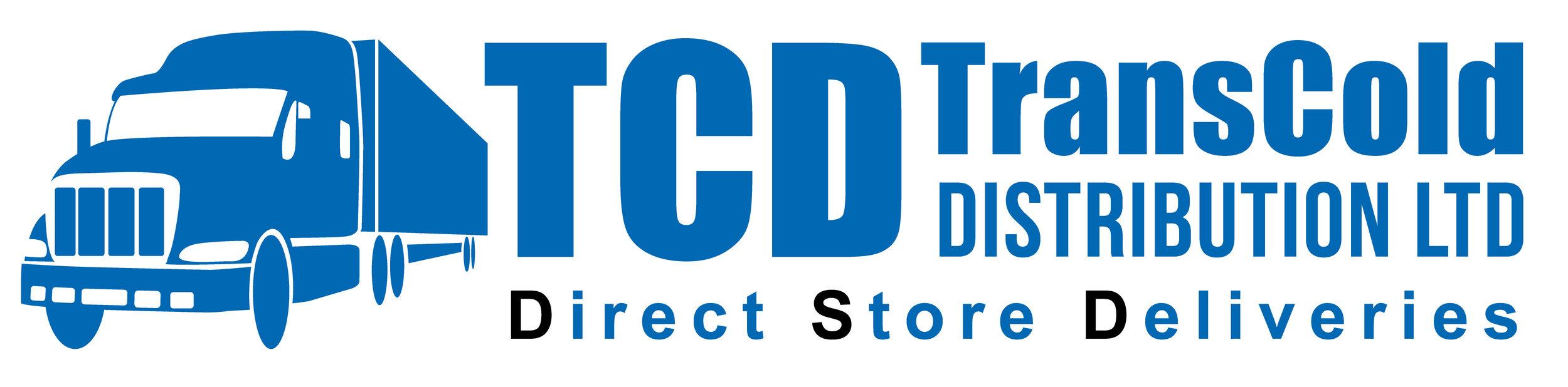TCD Canada logo.JPG