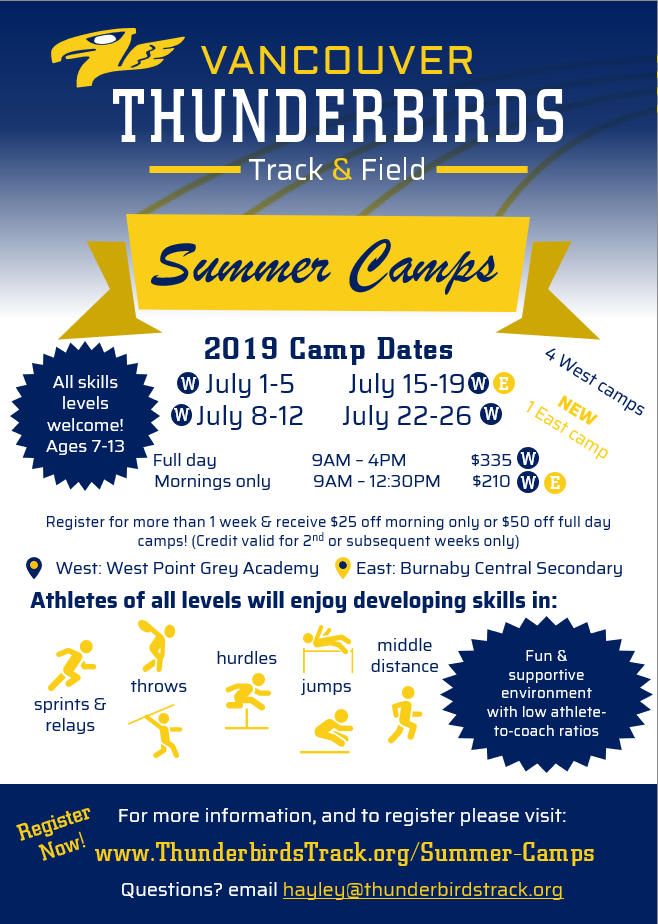 2019 Summer Camps V3.png