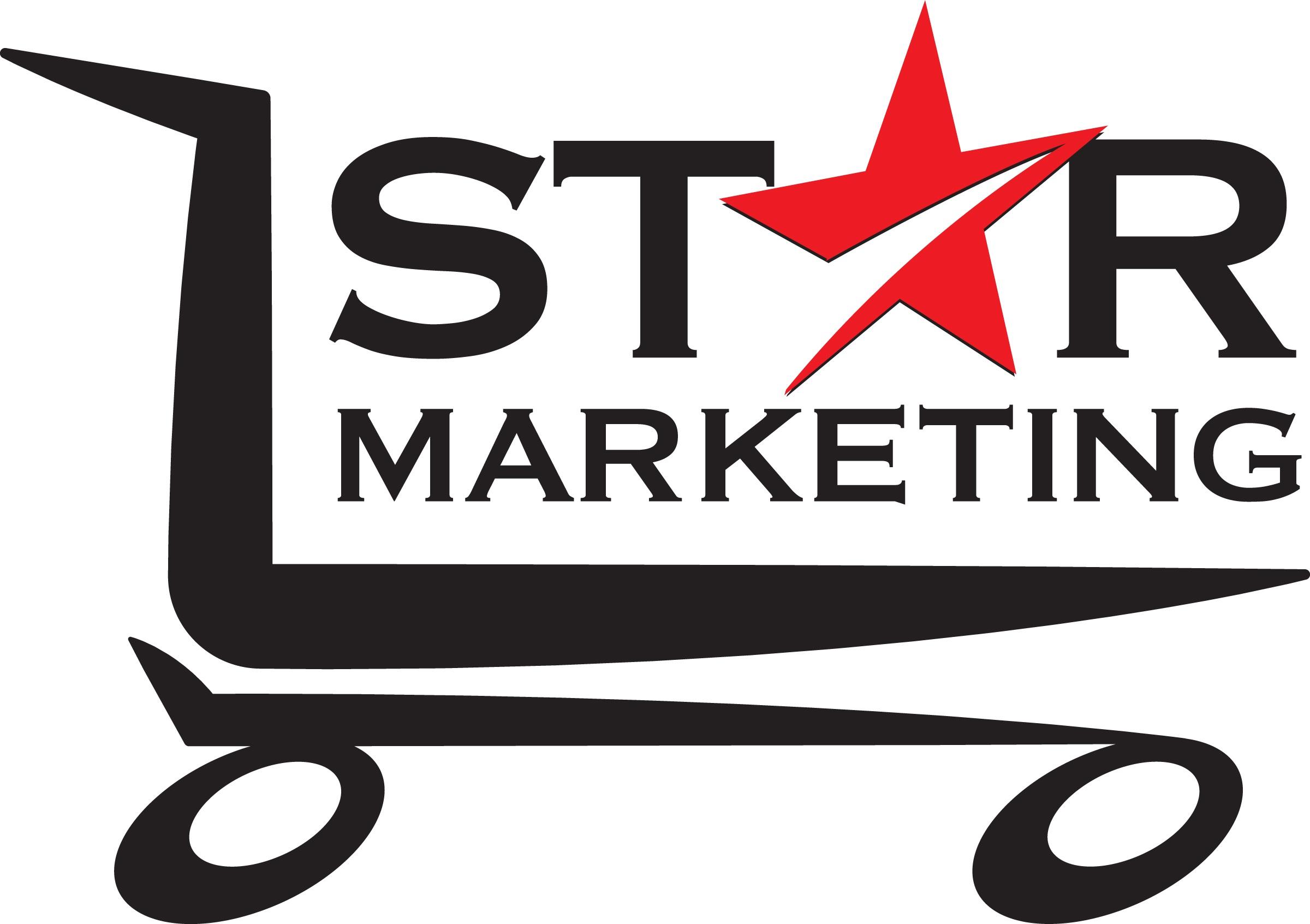 StarMarketing-LogoNew_FINAL.jpg