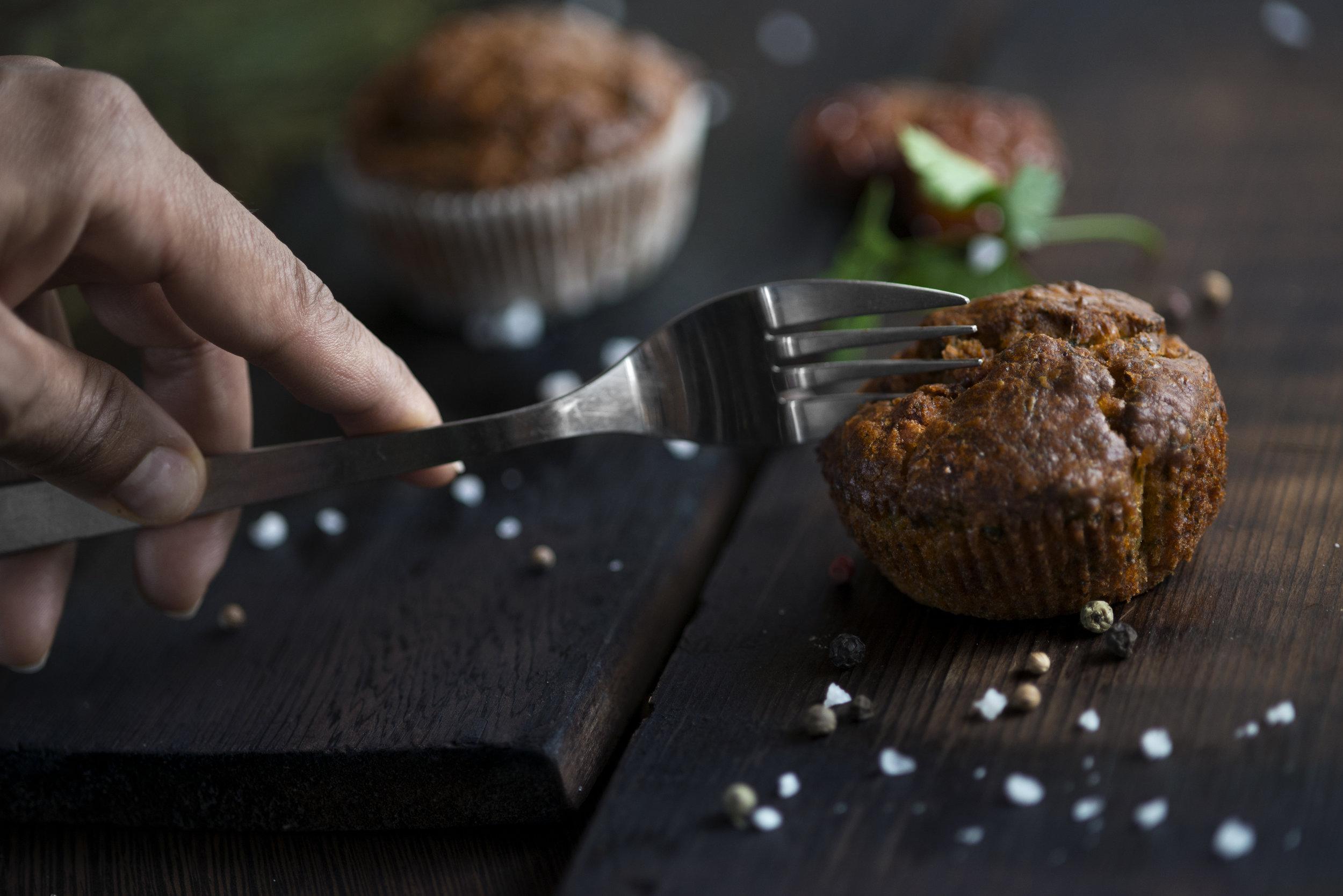 muffin salés.jpg