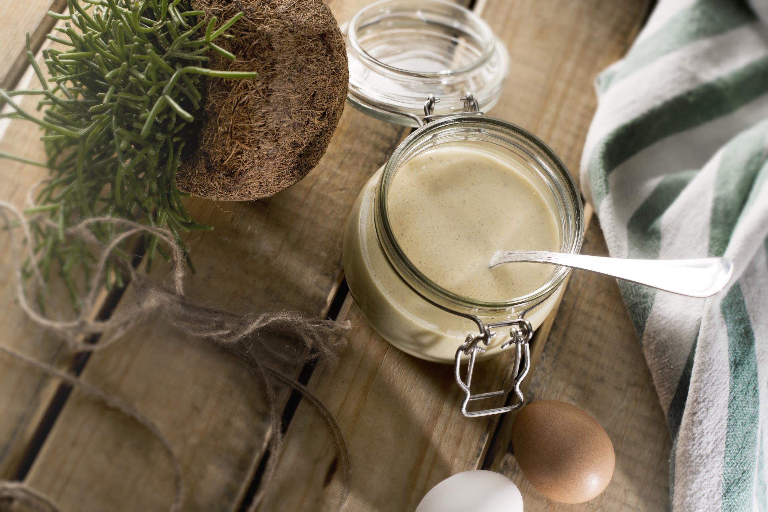 crème vanille noix de coco.jpg
