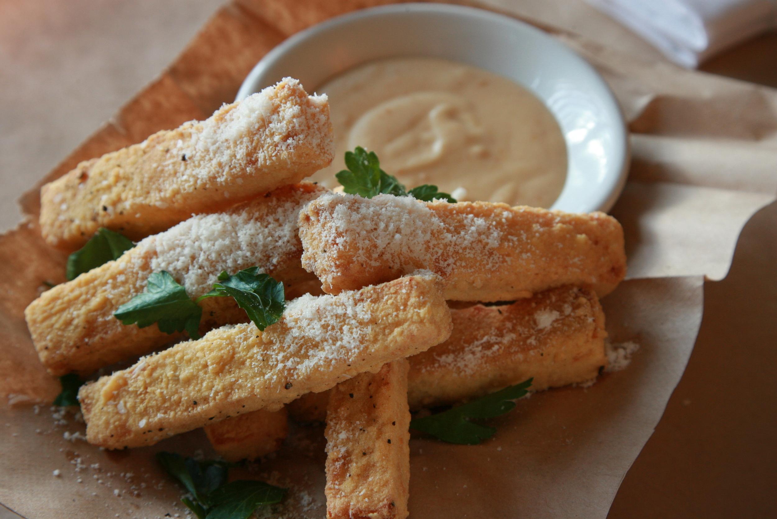 Chickpea Fries.jpg