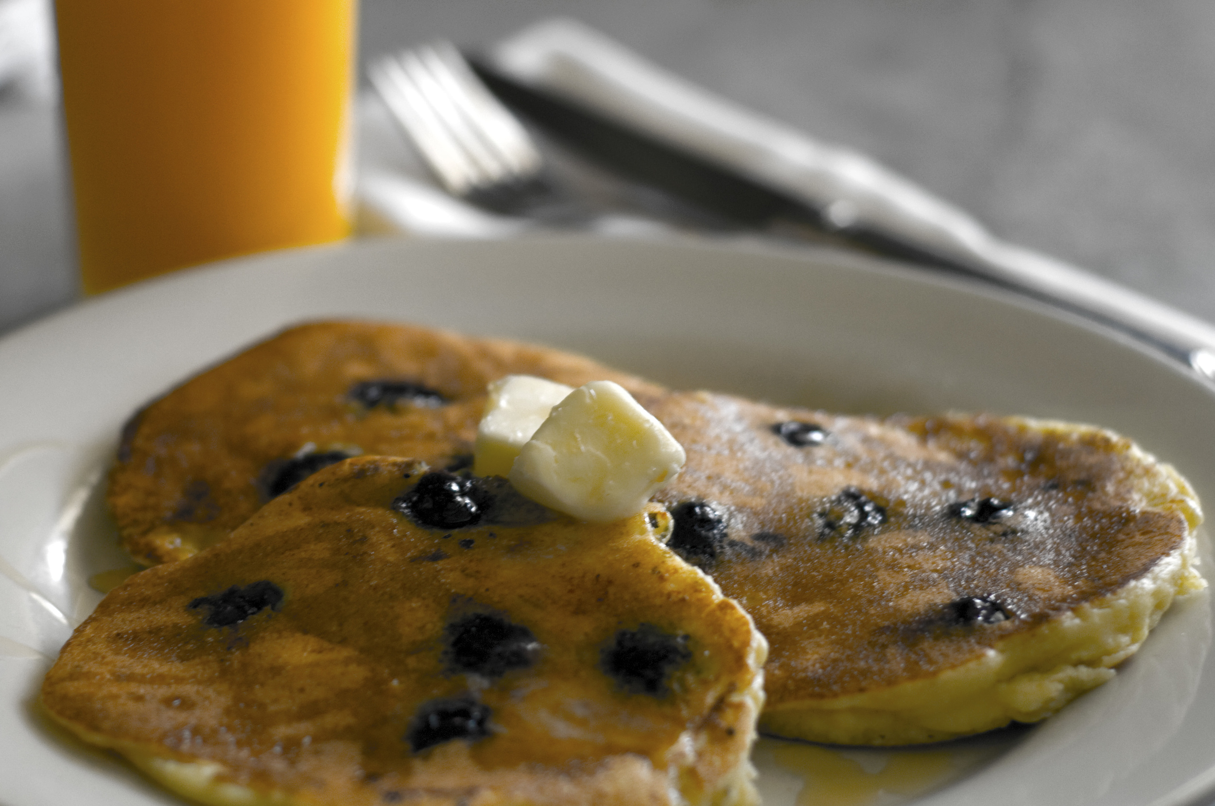 Blueberry Pancakes 3.jpg