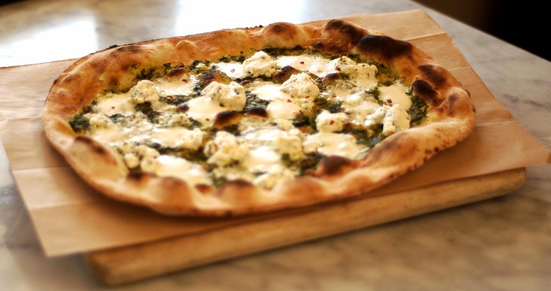 Ramp Pizza 2.jpg