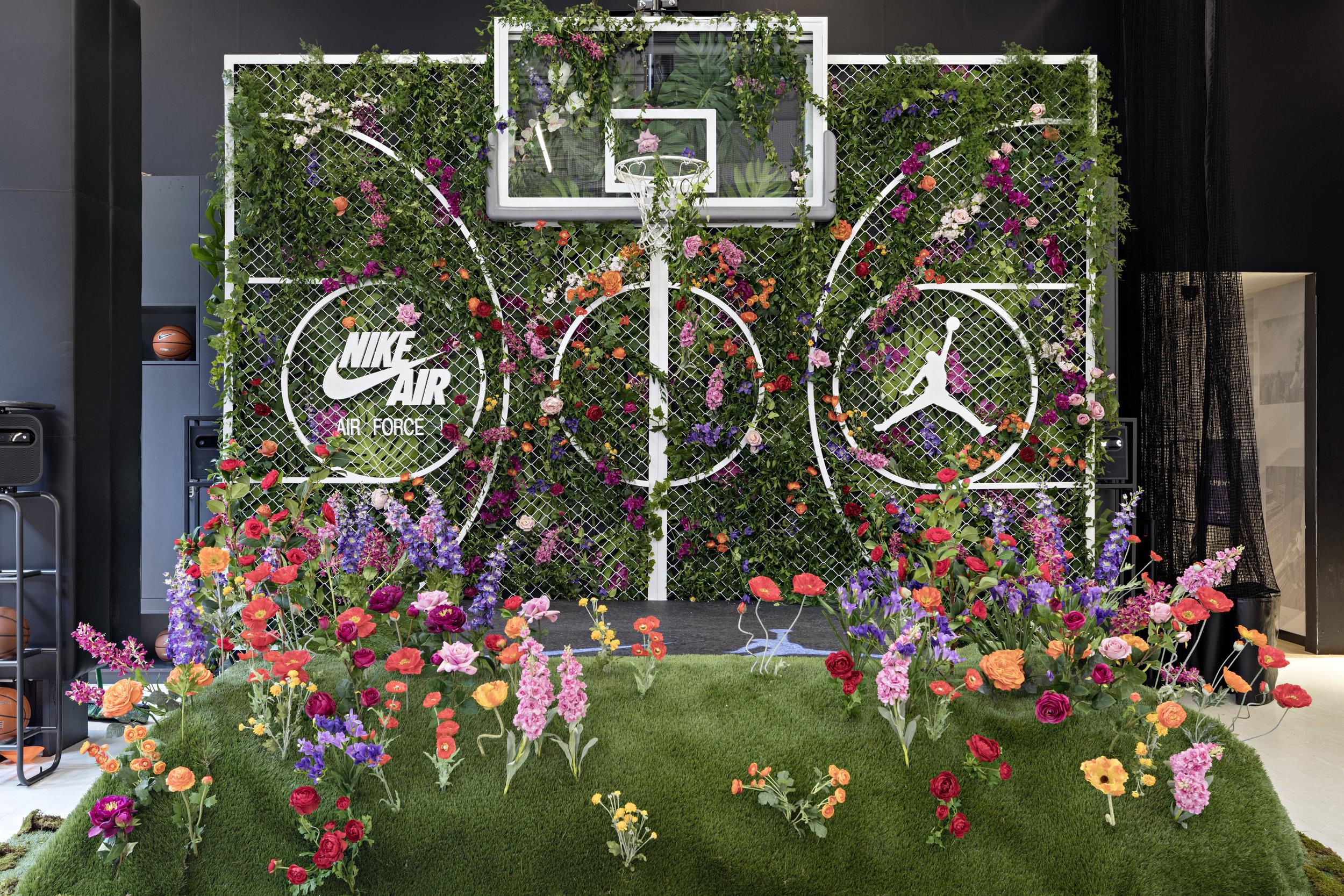 Nike_AF1_Re_SOHO_3508.jpg