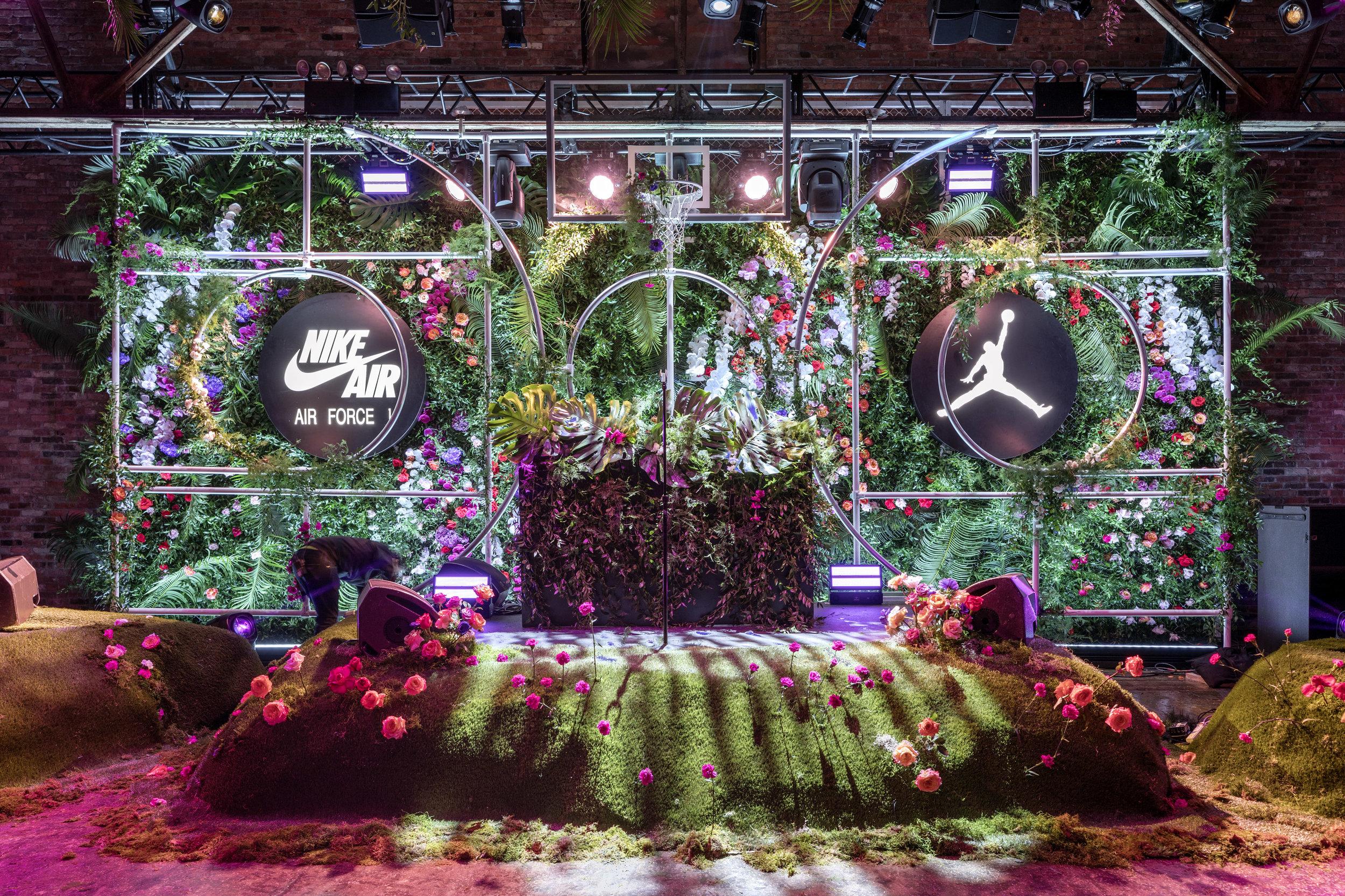 Nike_AF1_Re_1109.jpg