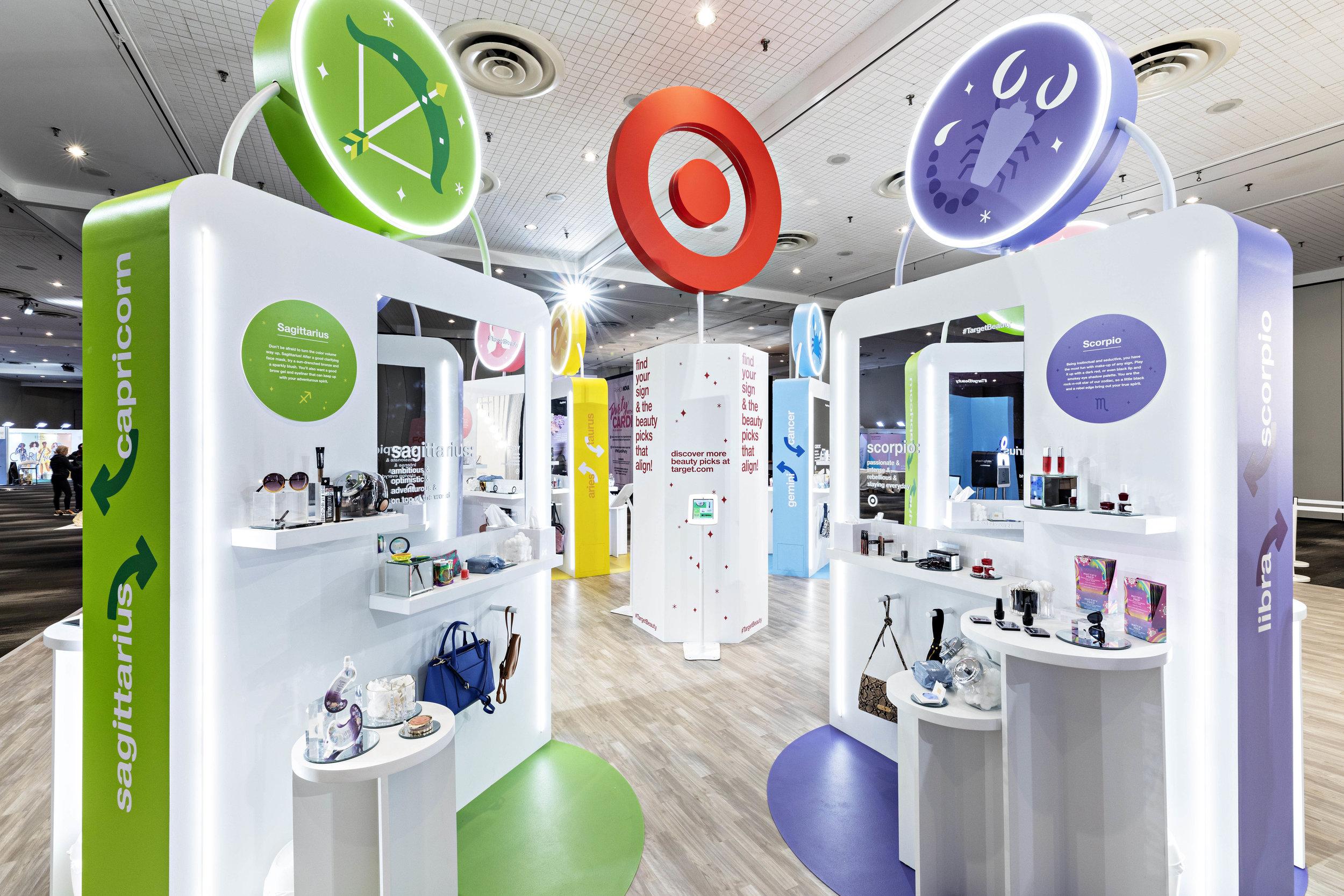 Target_BeautyCon19_1145.jpg