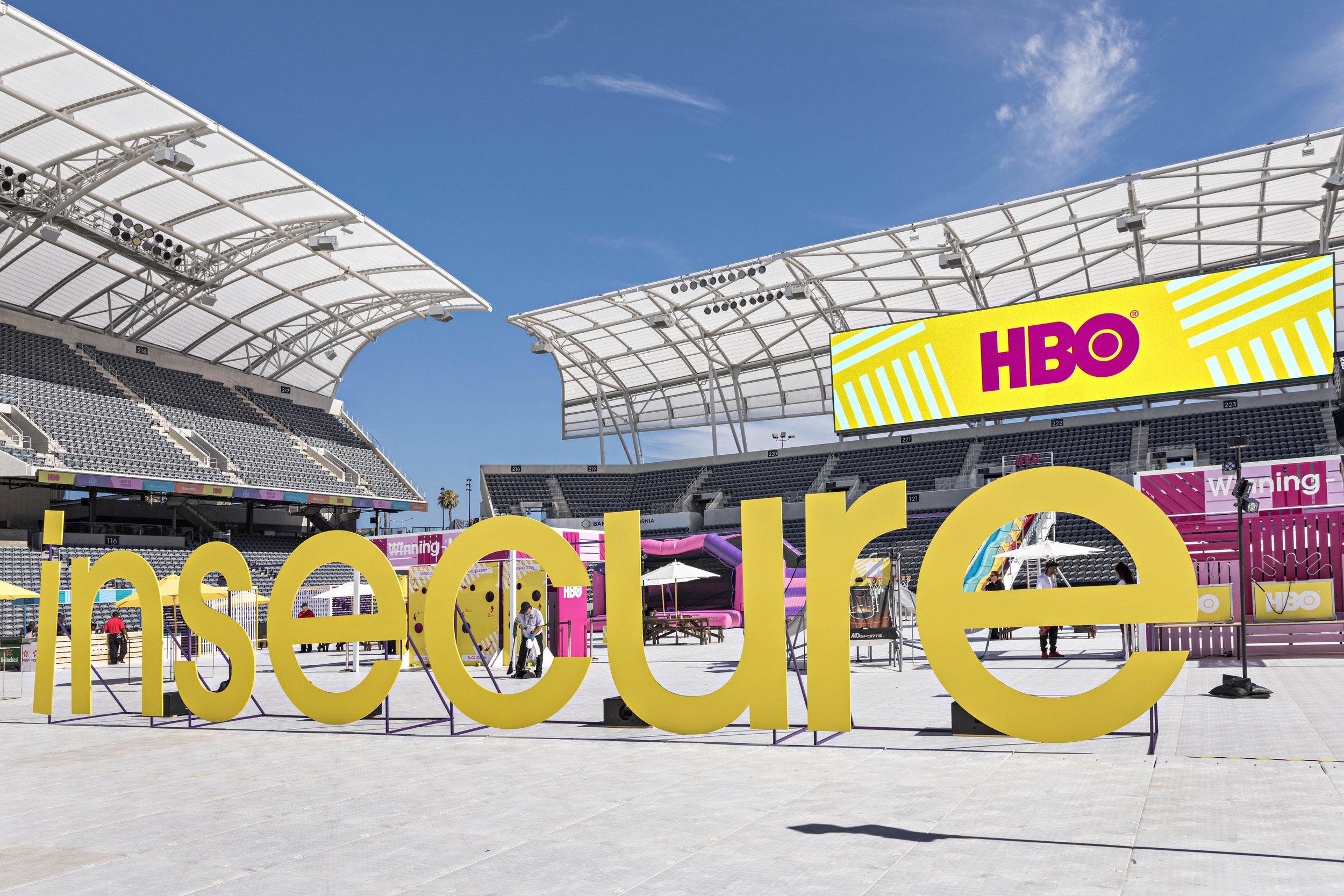 HBO_InsecureFest_1074.jpg