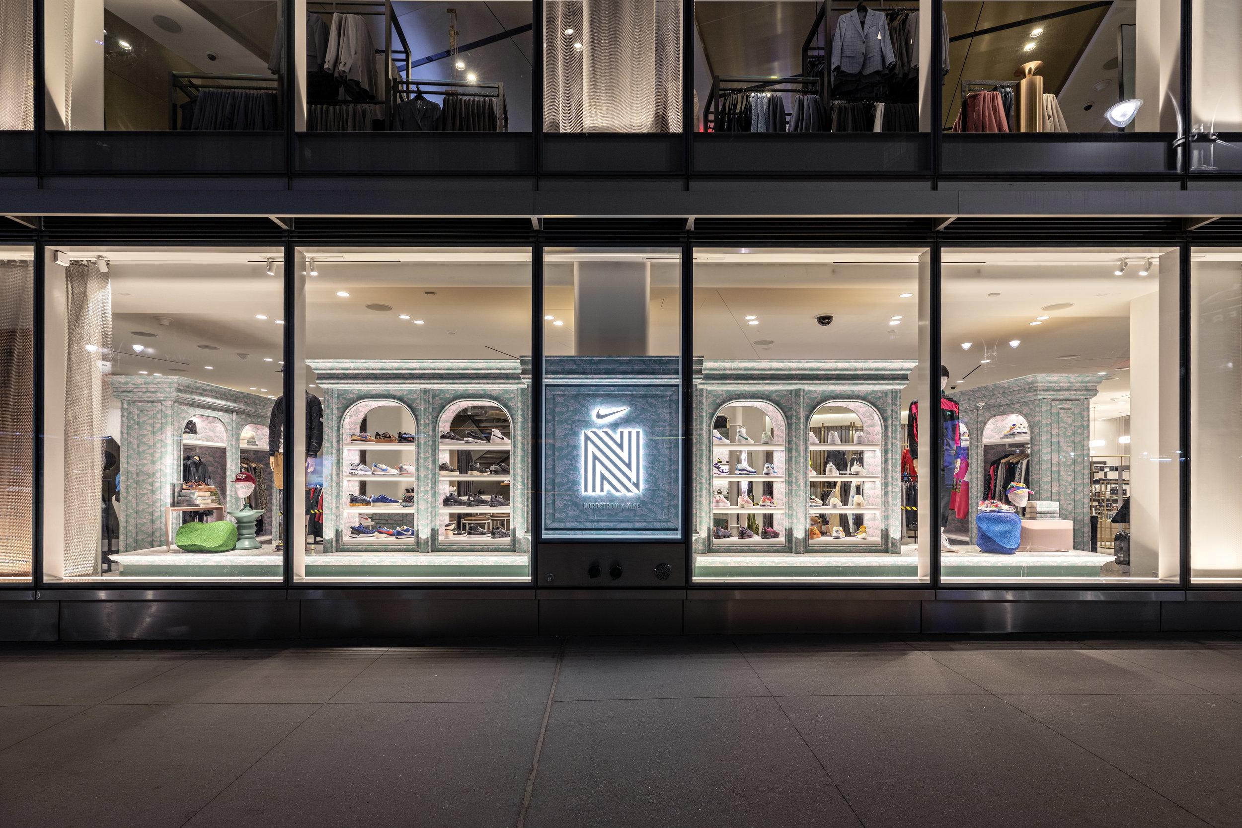Nike_Nordstrom_Mens_1001.jpg