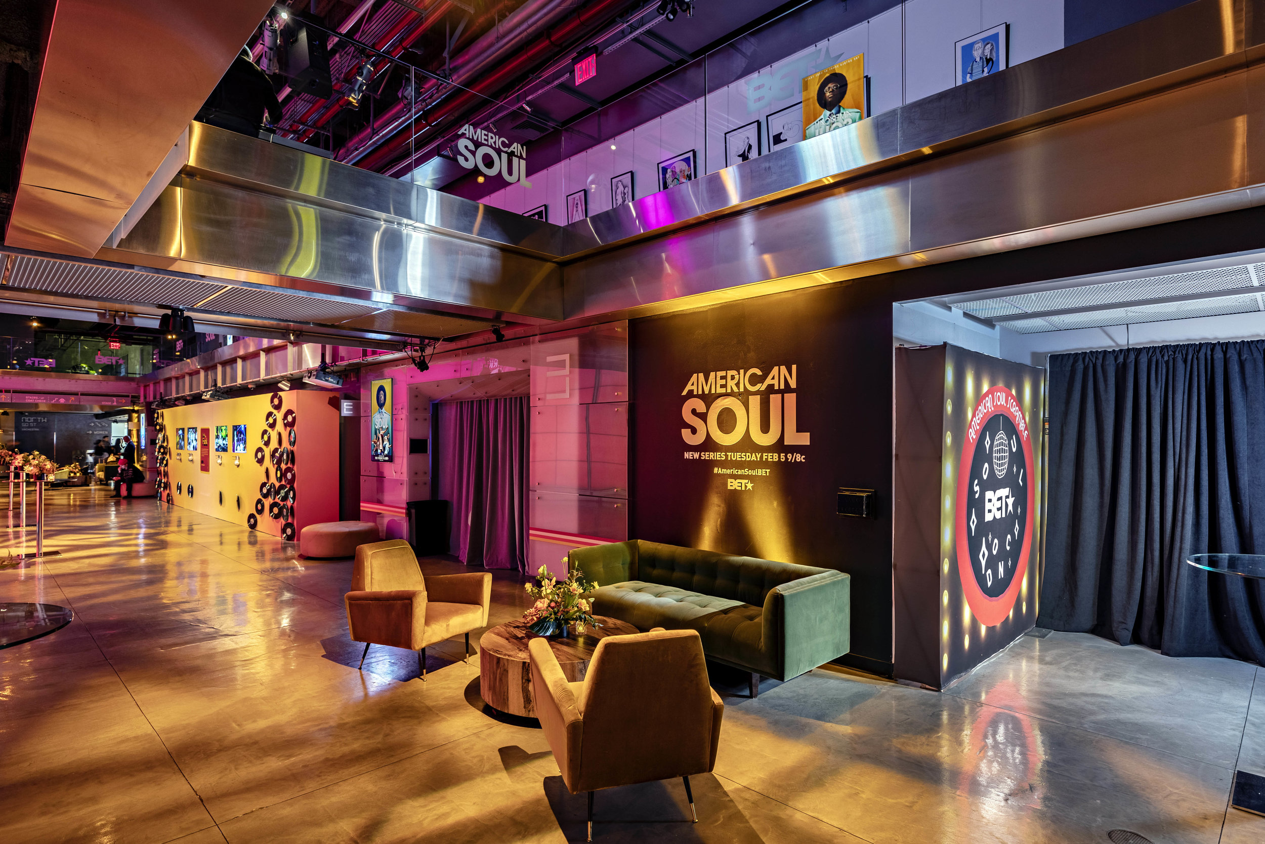 BET_Soul_NYC_1025.jpg