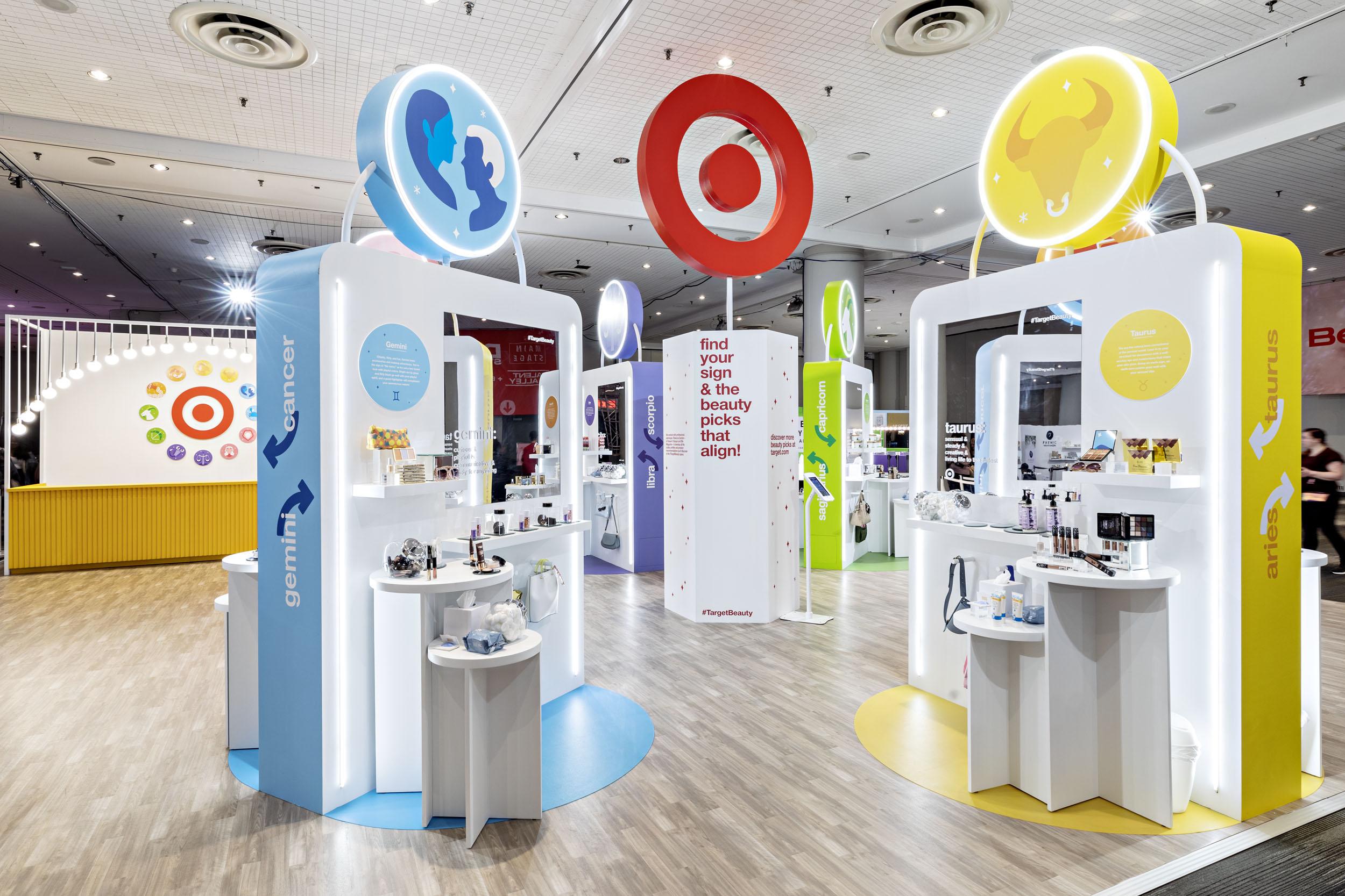 Target_BeautyCon19_1063.jpg